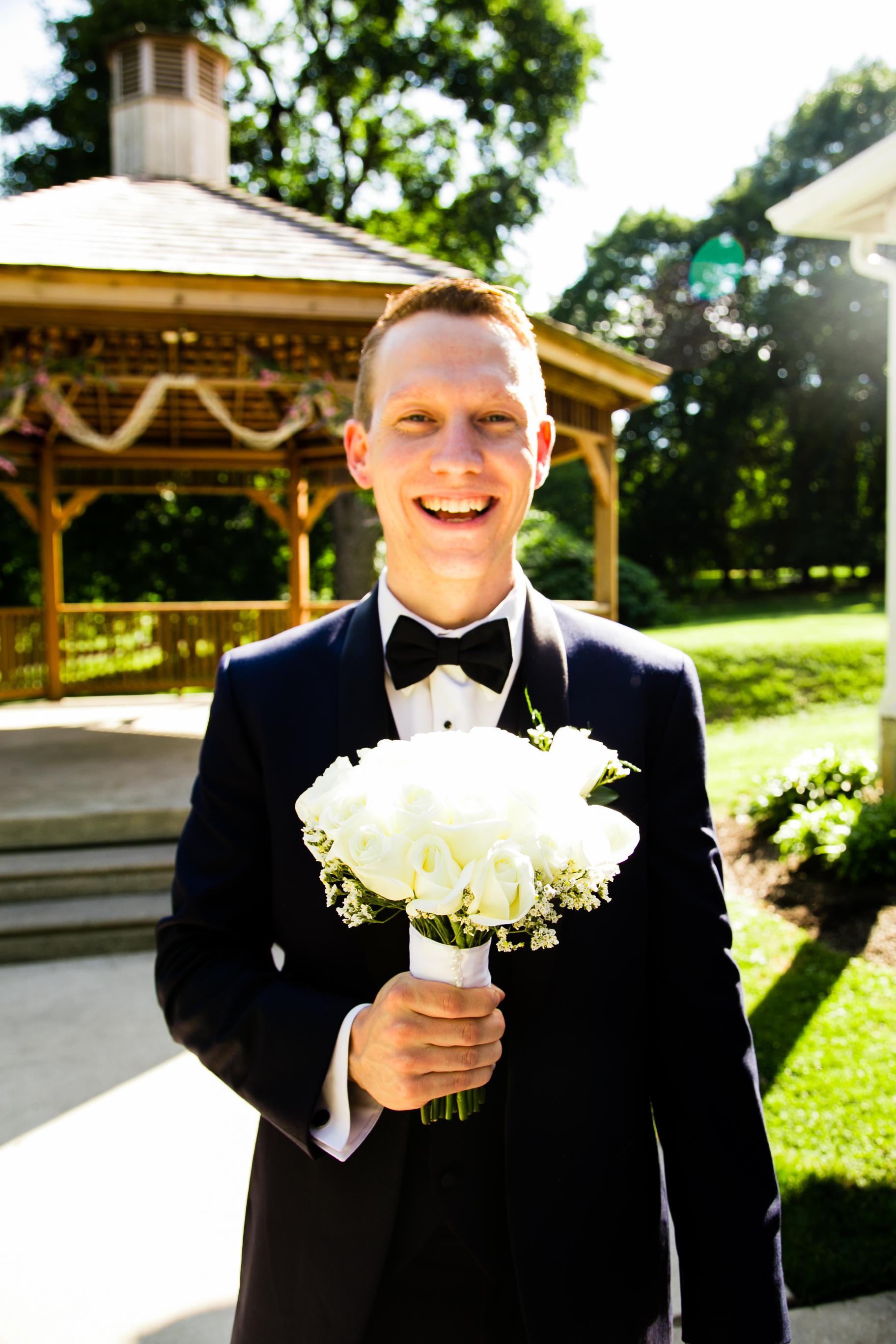 BENSALEM COUNTRY CLUB WEDDING PHOTOGRAPHY - 073.jpg