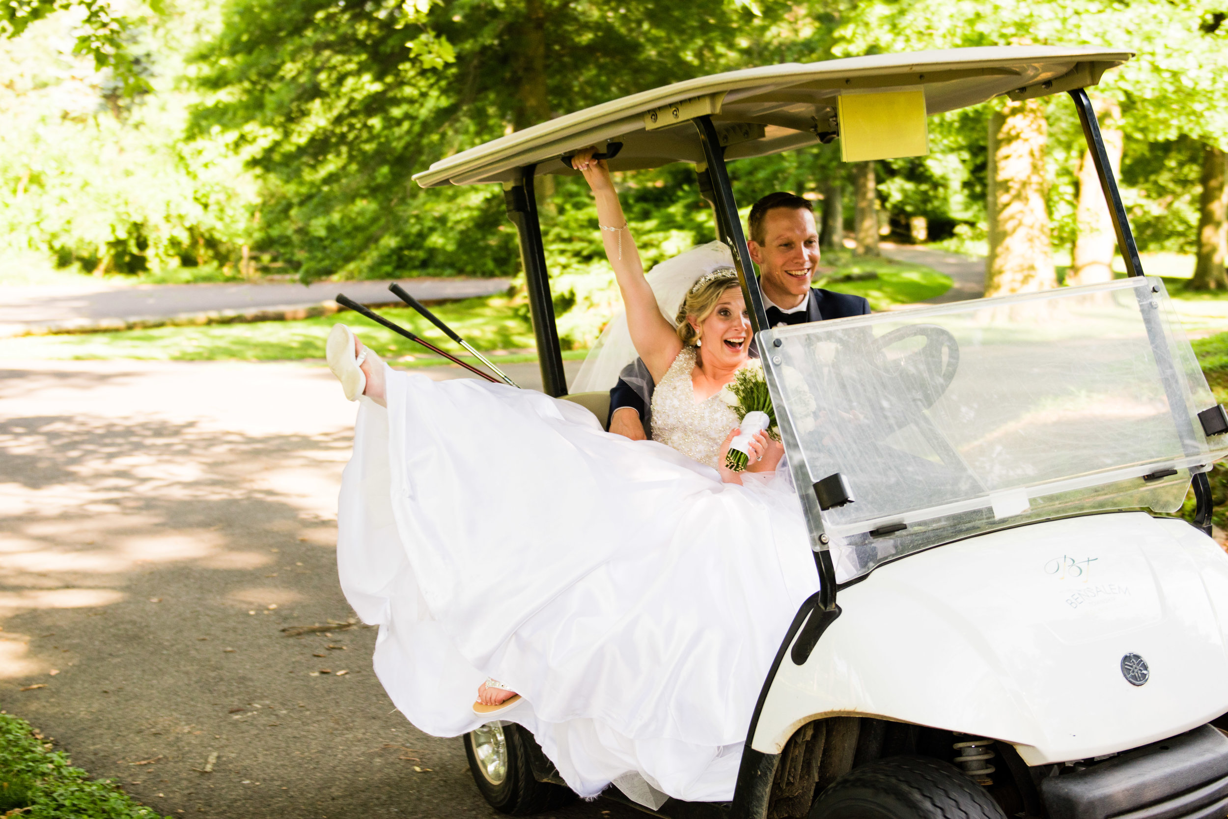 BENSALEM COUNTRY CLUB WEDDING PHOTOGRAPHY - 074EMILY SPONG.jpg