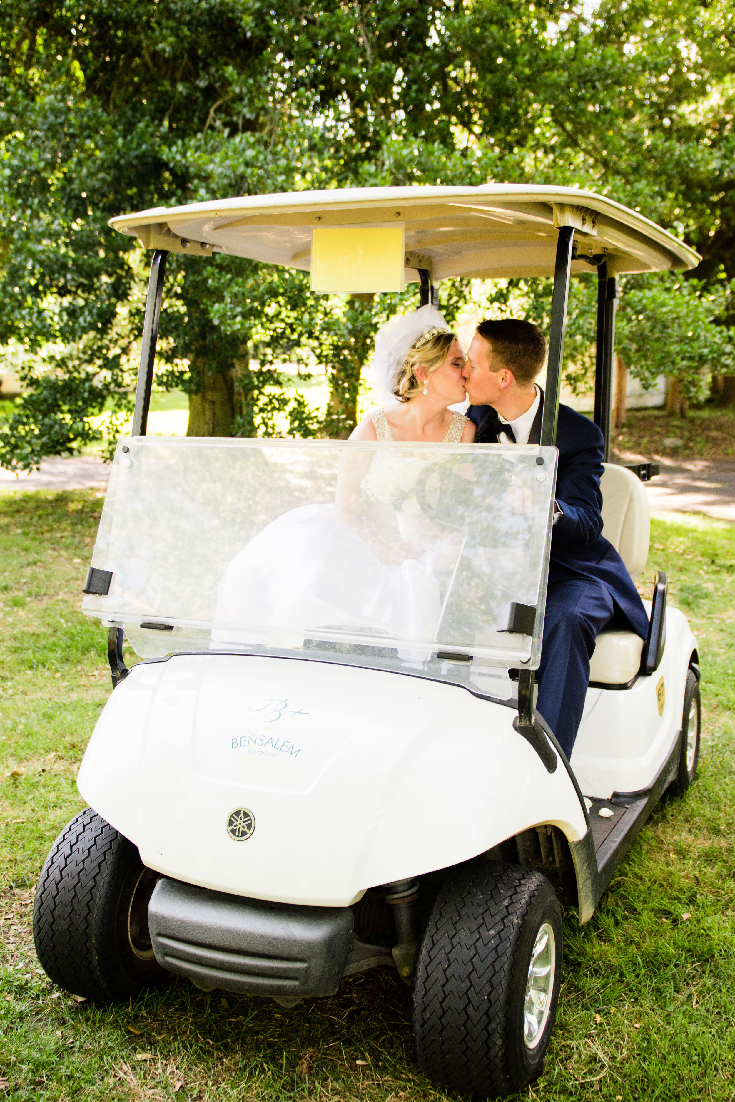 BENSALEM COUNTRY CLUB WEDDING PHOTOGRAPHY - 075EMILY SPONG.jpg