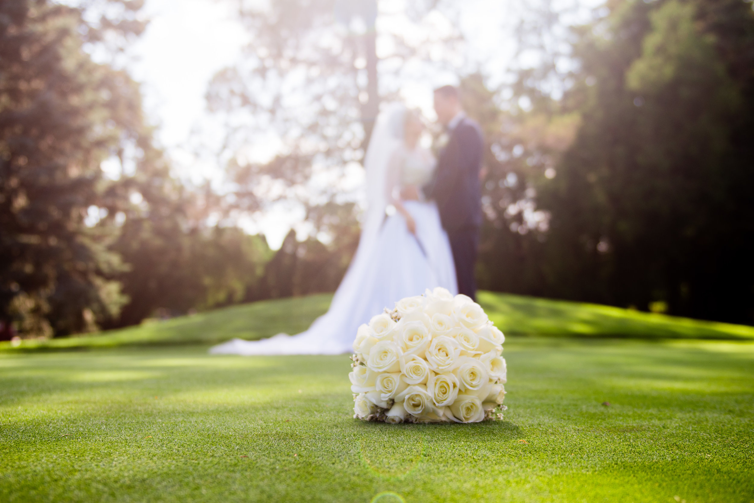 BENSALEM COUNTRY CLUB WEDDING PHOTOGRAPHY - 078EMILY SPONG.jpg