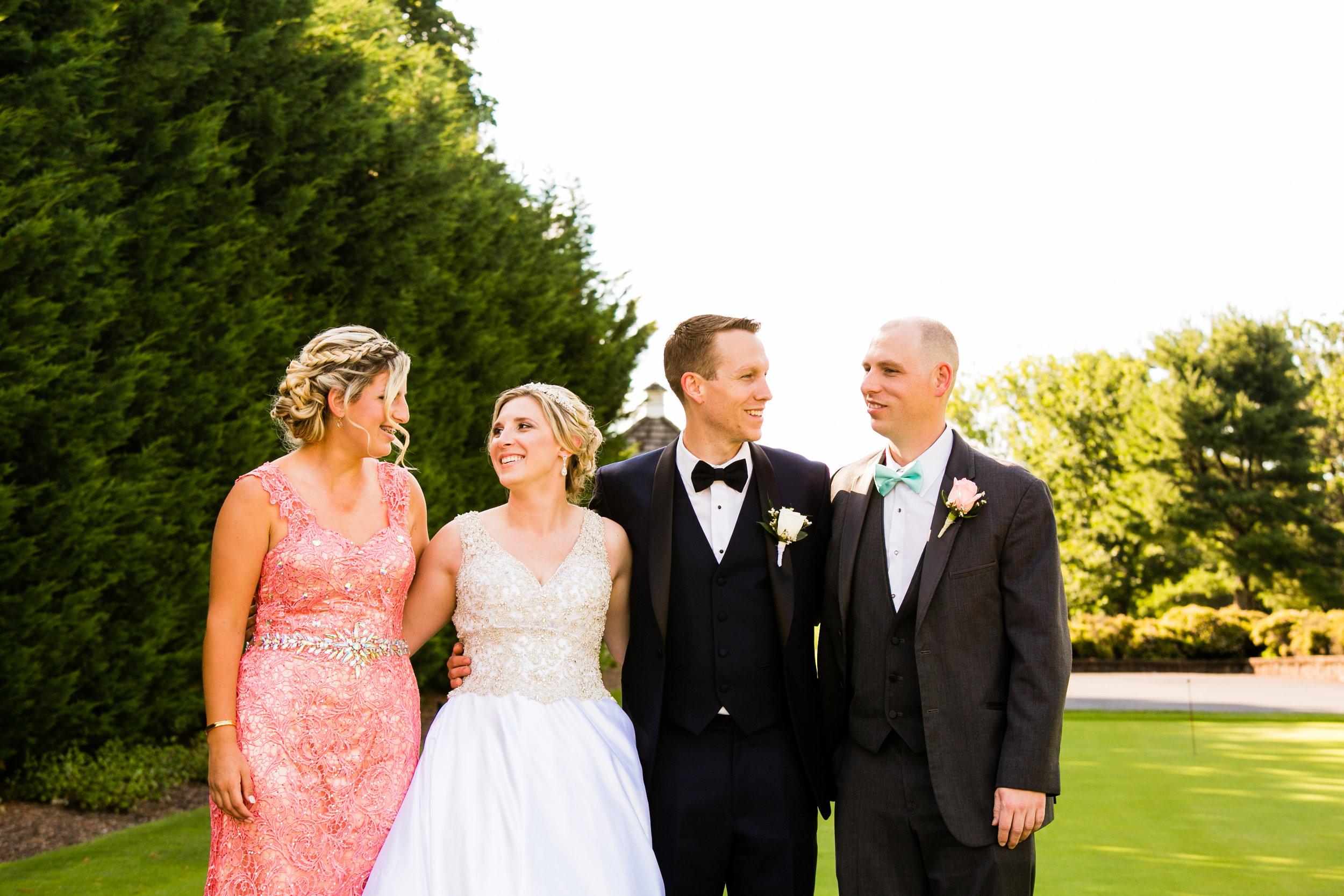 BENSALEM COUNTRY CLUB WEDDING PHOTOGRAPHY - 081.jpg