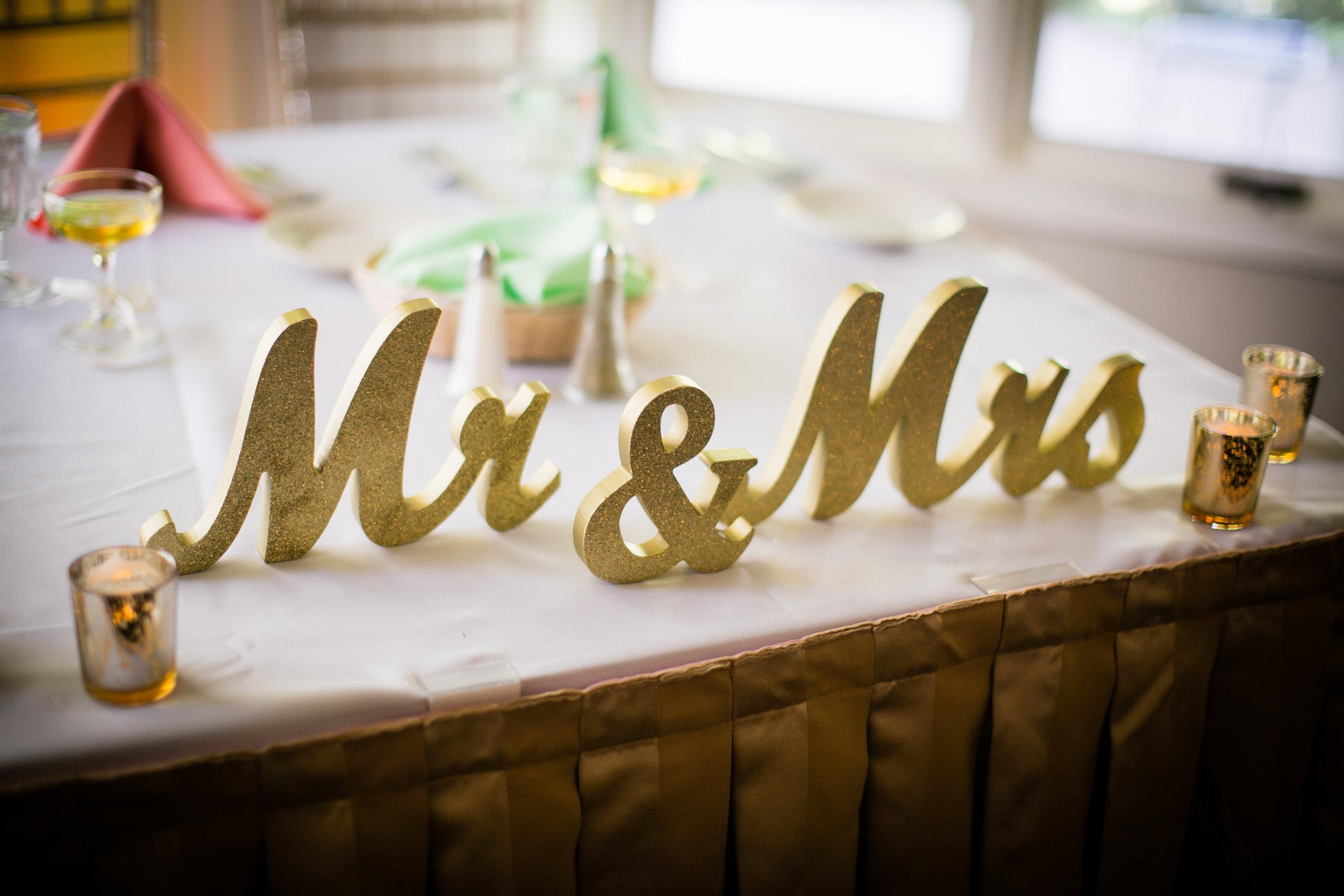 BENSALEM COUNTRY CLUB WEDDING PHOTOGRAPHY - 085.jpg