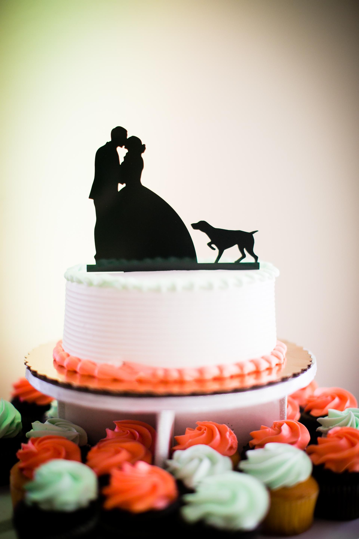 BENSALEM COUNTRY CLUB WEDDING PHOTOGRAPHY - 087.jpg