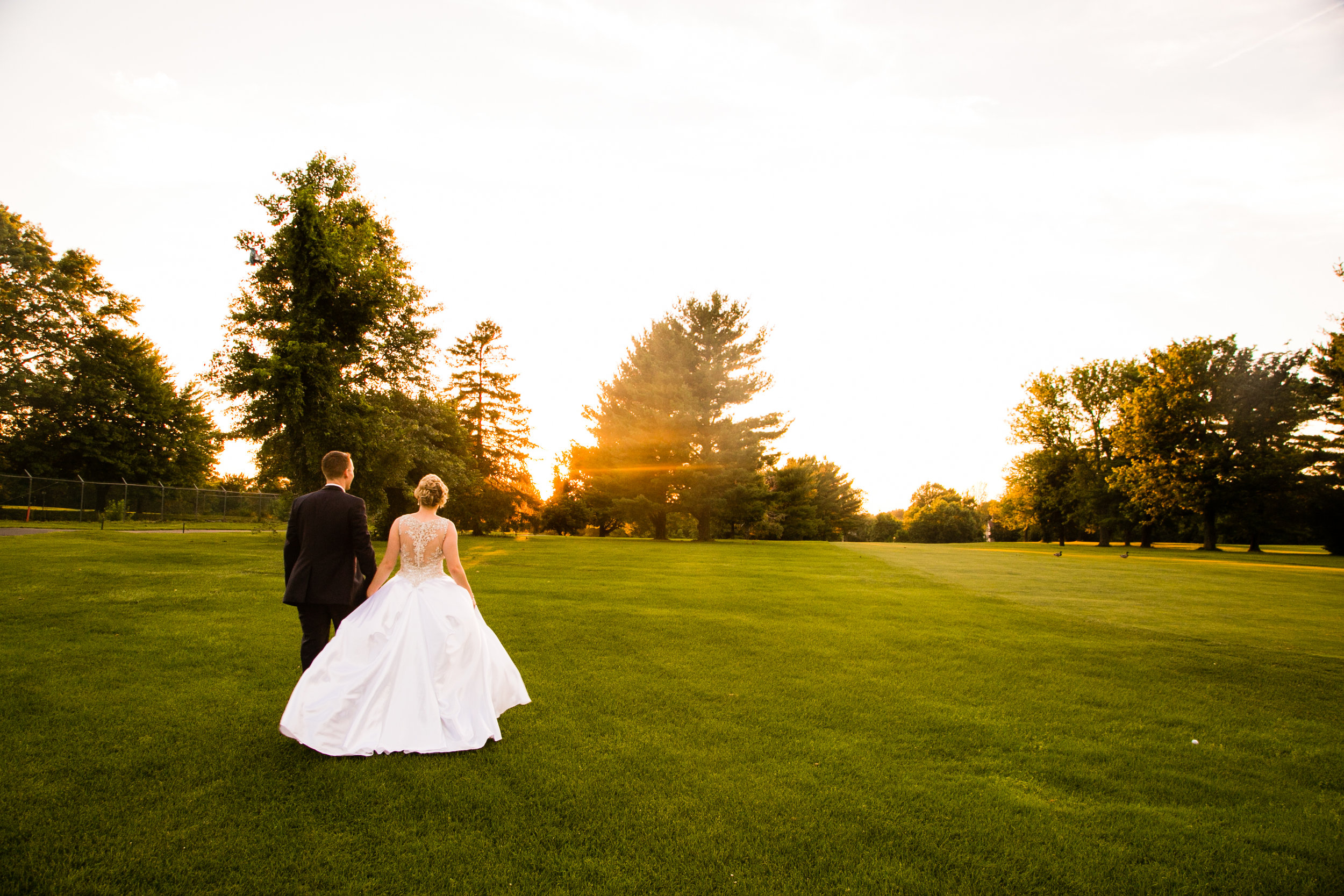 BENSALEM COUNTRY CLUB WEDDING PHOTOGRAPHY - 103.jpg