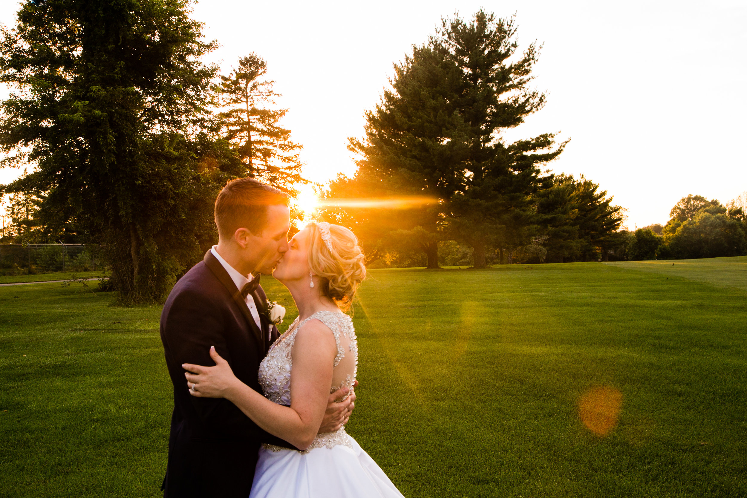 BENSALEM COUNTRY CLUB WEDDING PHOTOGRAPHY - 102.jpg
