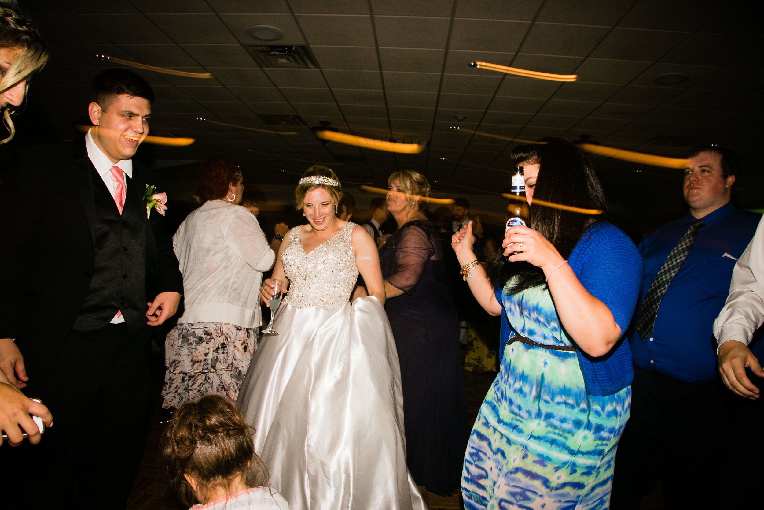 BENSALEM COUNTRY CLUB WEDDING PHOTOGRAPHY - 110.jpg