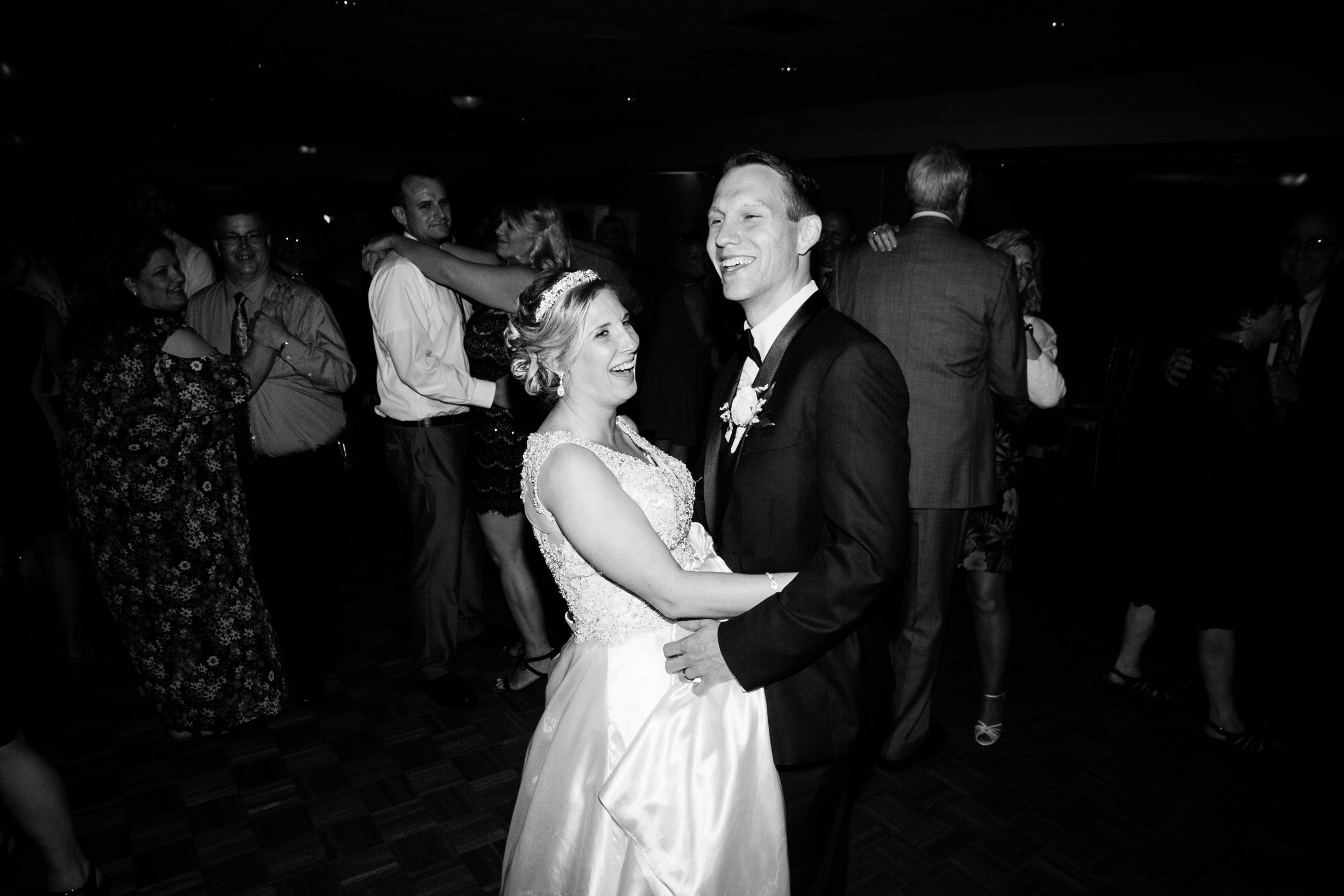 BENSALEM COUNTRY CLUB WEDDING PHOTOGRAPHY - 114.jpg