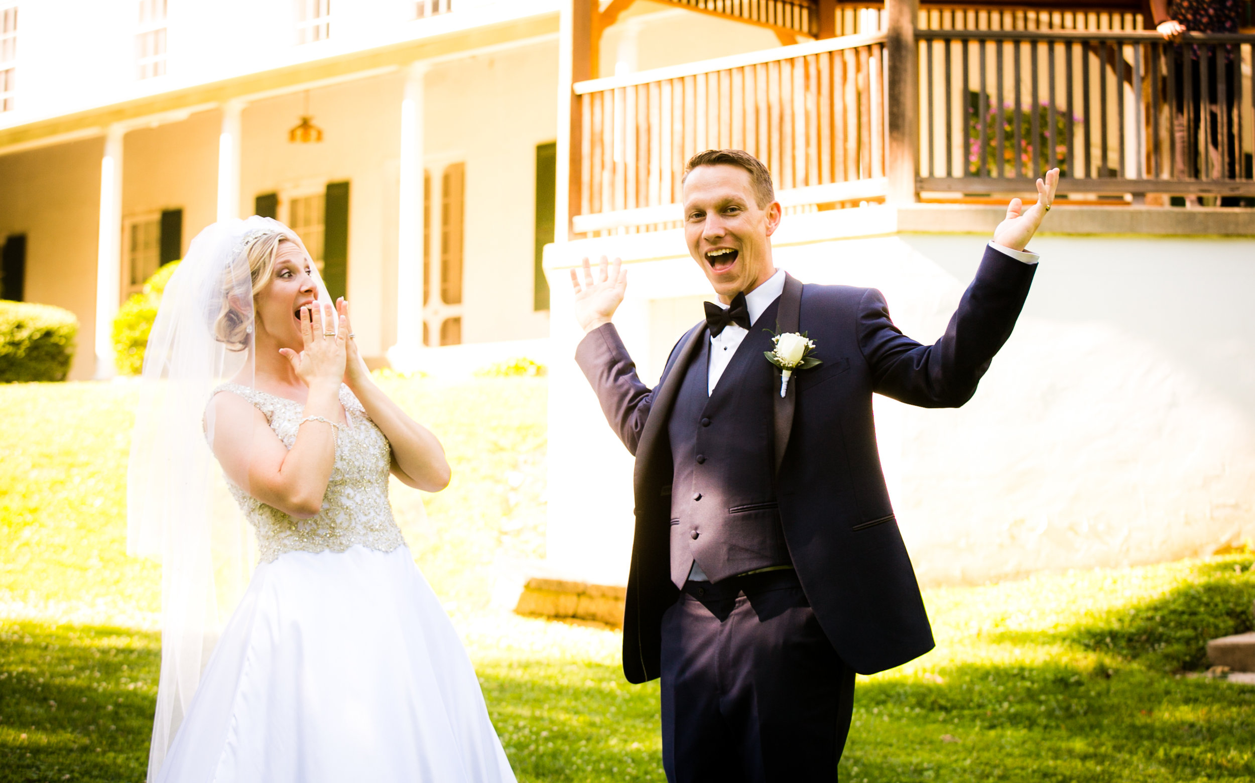 Meisenzahl Wedding - 379.jpg