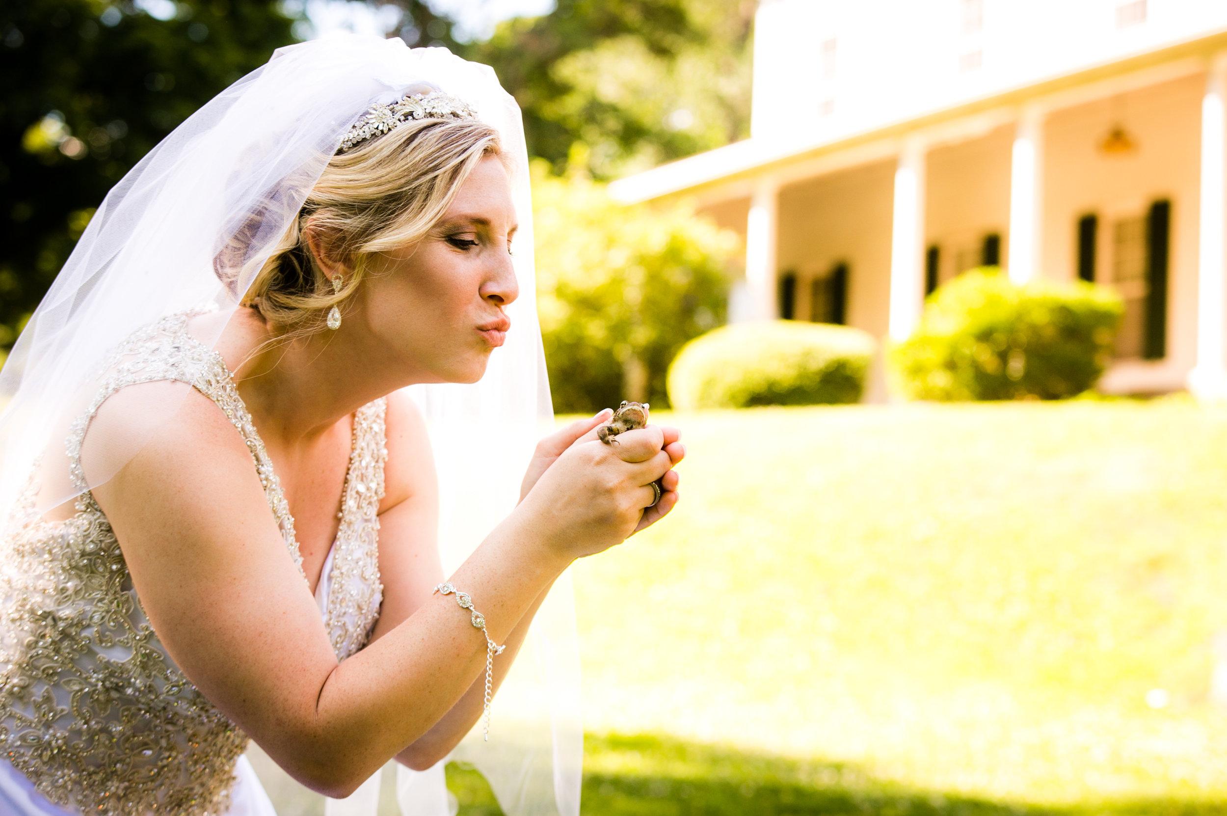 Meisenzahl Wedding - 375.jpg
