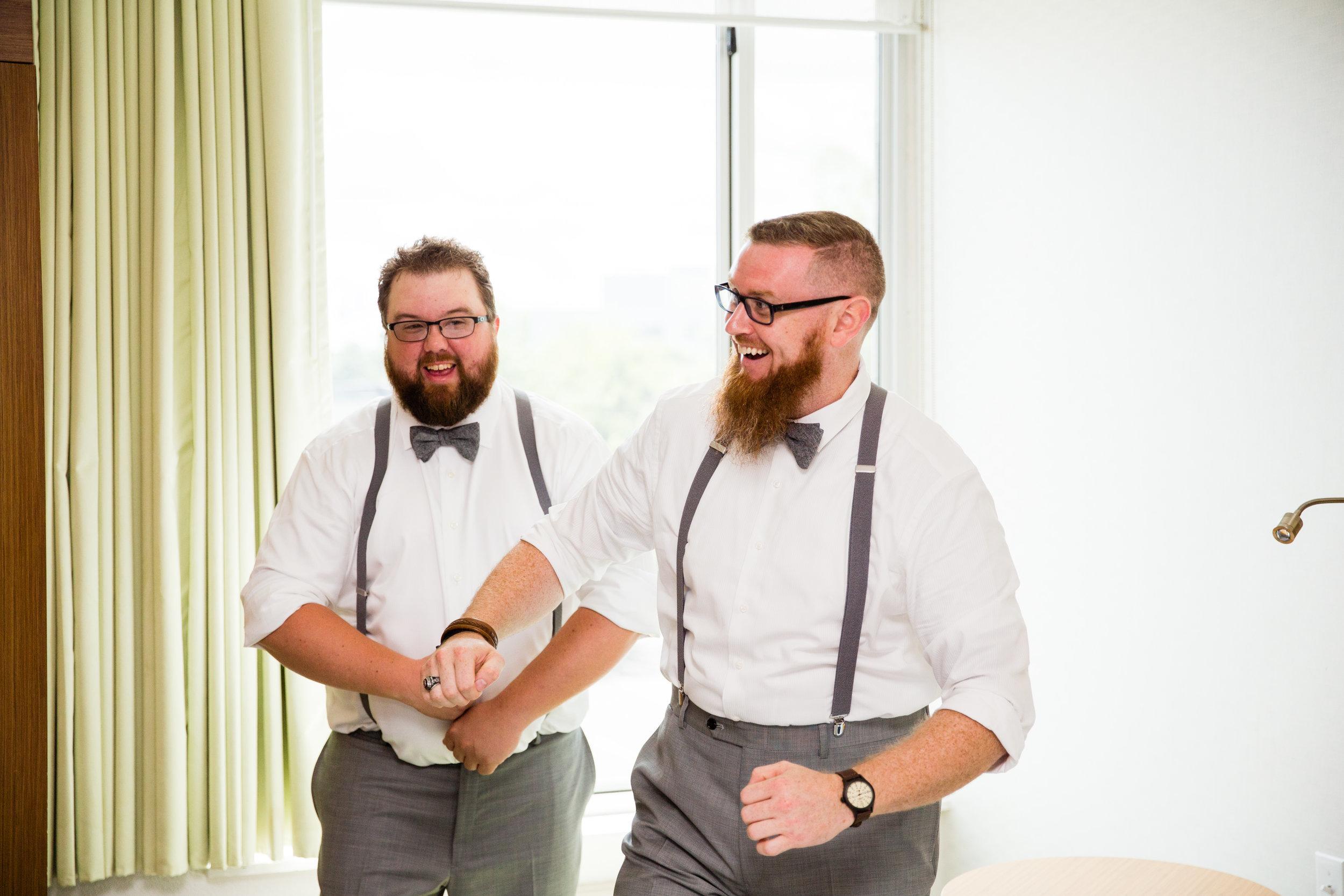 TYLER ARBORETUM WEDDING PHOTOGRAPHY LOVESTRUCK PICTURES-003.jpg