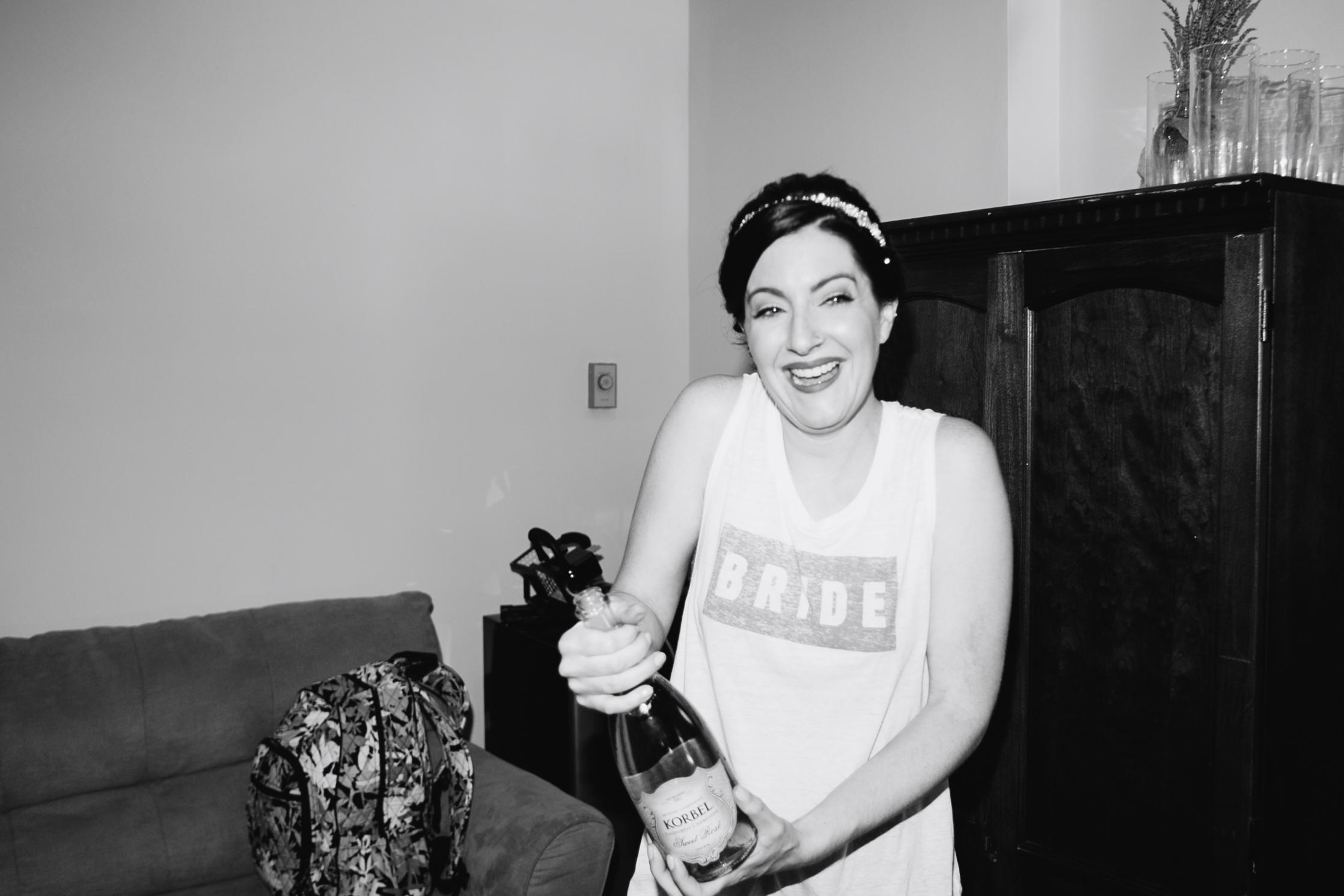 TYLER ARBORETUM WEDDING PHOTOGRAPHY LOVESTRUCK PICTURES-006.jpg