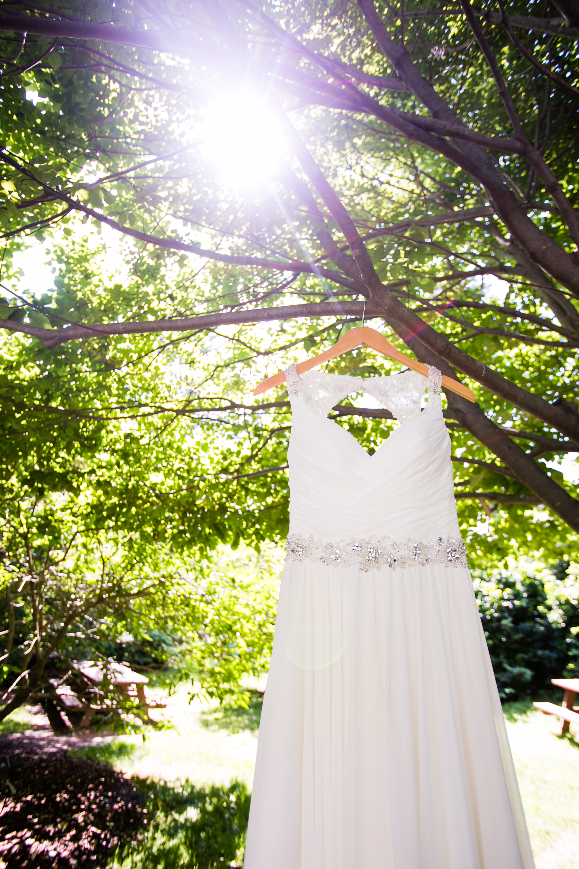 TYLER ARBORETUM WEDDING PHOTOGRAPHY LOVESTRUCK PICTURES-005.jpg