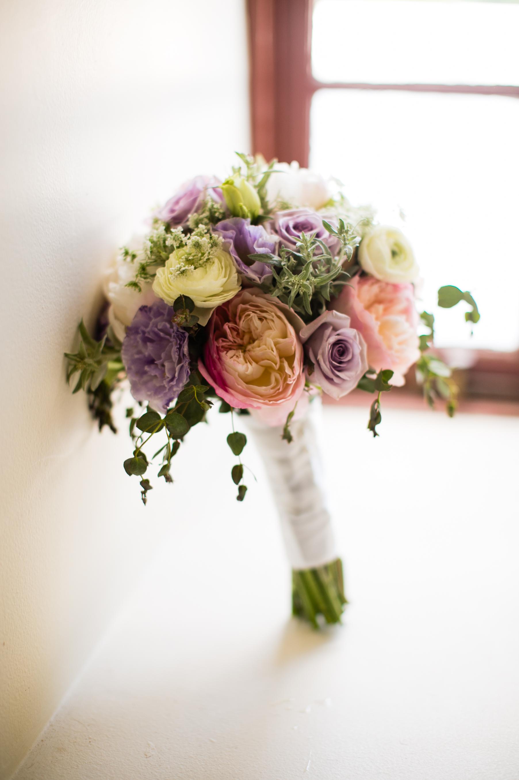 TYLER ARBORETUM WEDDING PHOTOGRAPHY LOVESTRUCK PICTURES-010.jpg