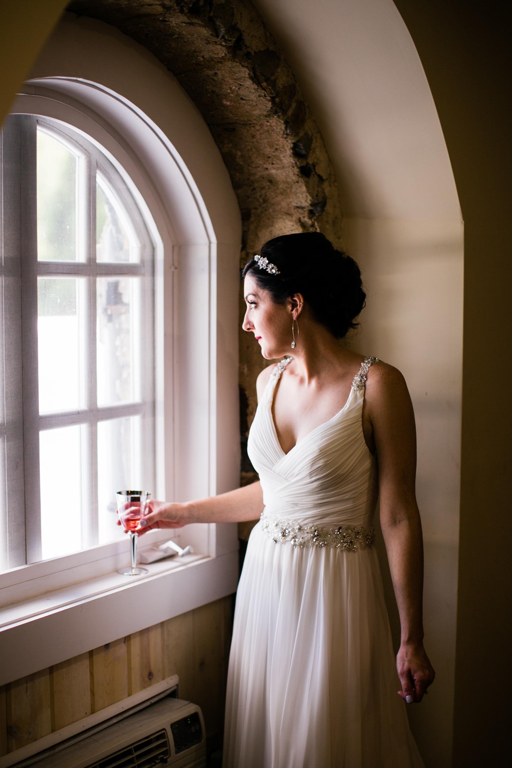 TYLER ARBORETUM WEDDING PHOTOGRAPHY LOVESTRUCK PICTURES-011.jpg