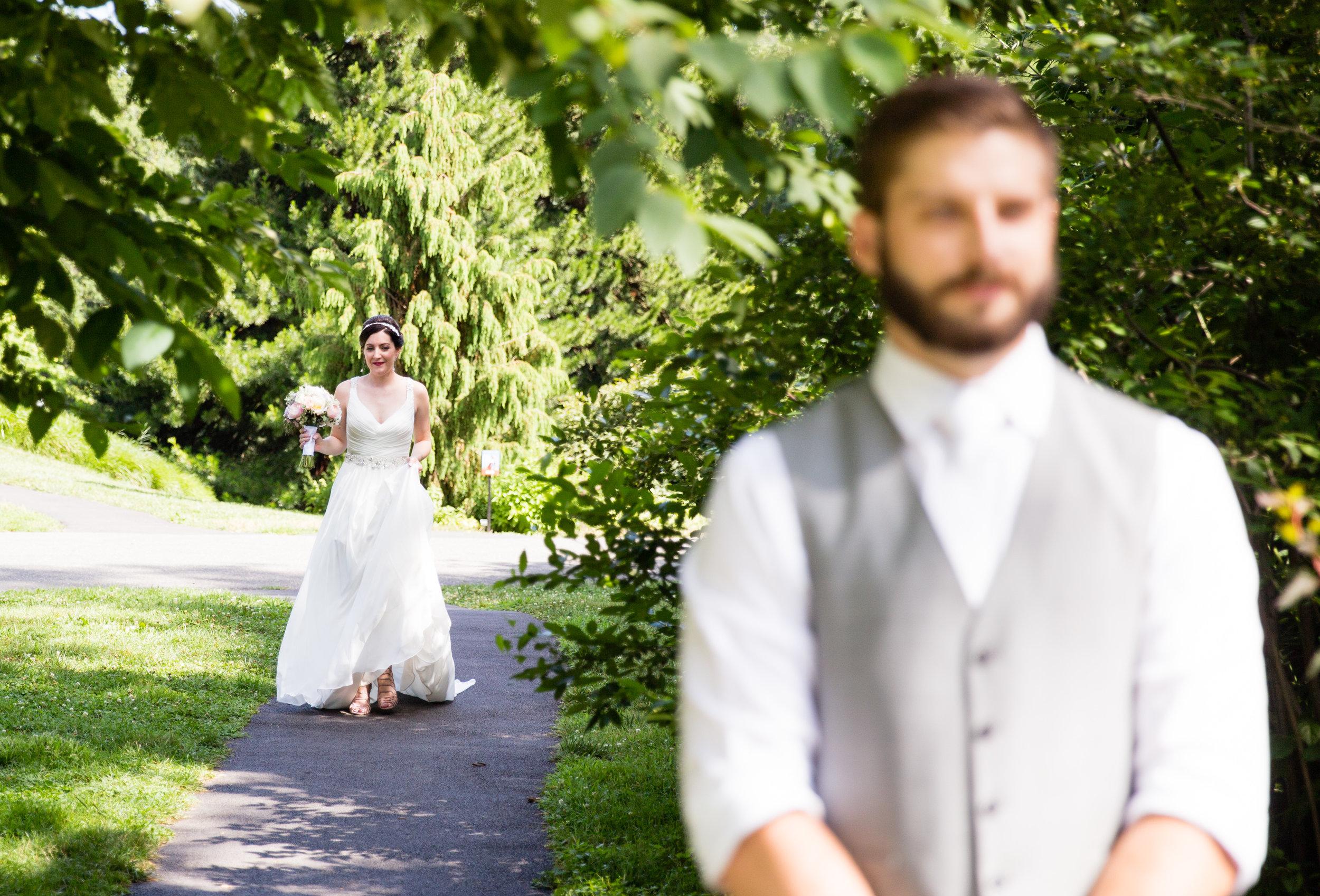 TYLER ARBORETUM WEDDING PHOTOGRAPHY LOVESTRUCK PICTURES-012.jpg