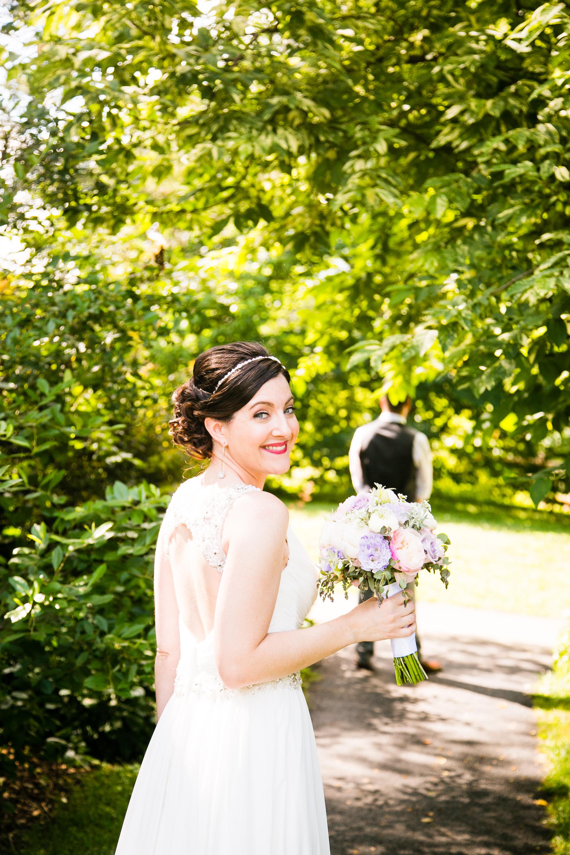 TYLER ARBORETUM WEDDING PHOTOGRAPHY LOVESTRUCK PICTURES-013.jpg