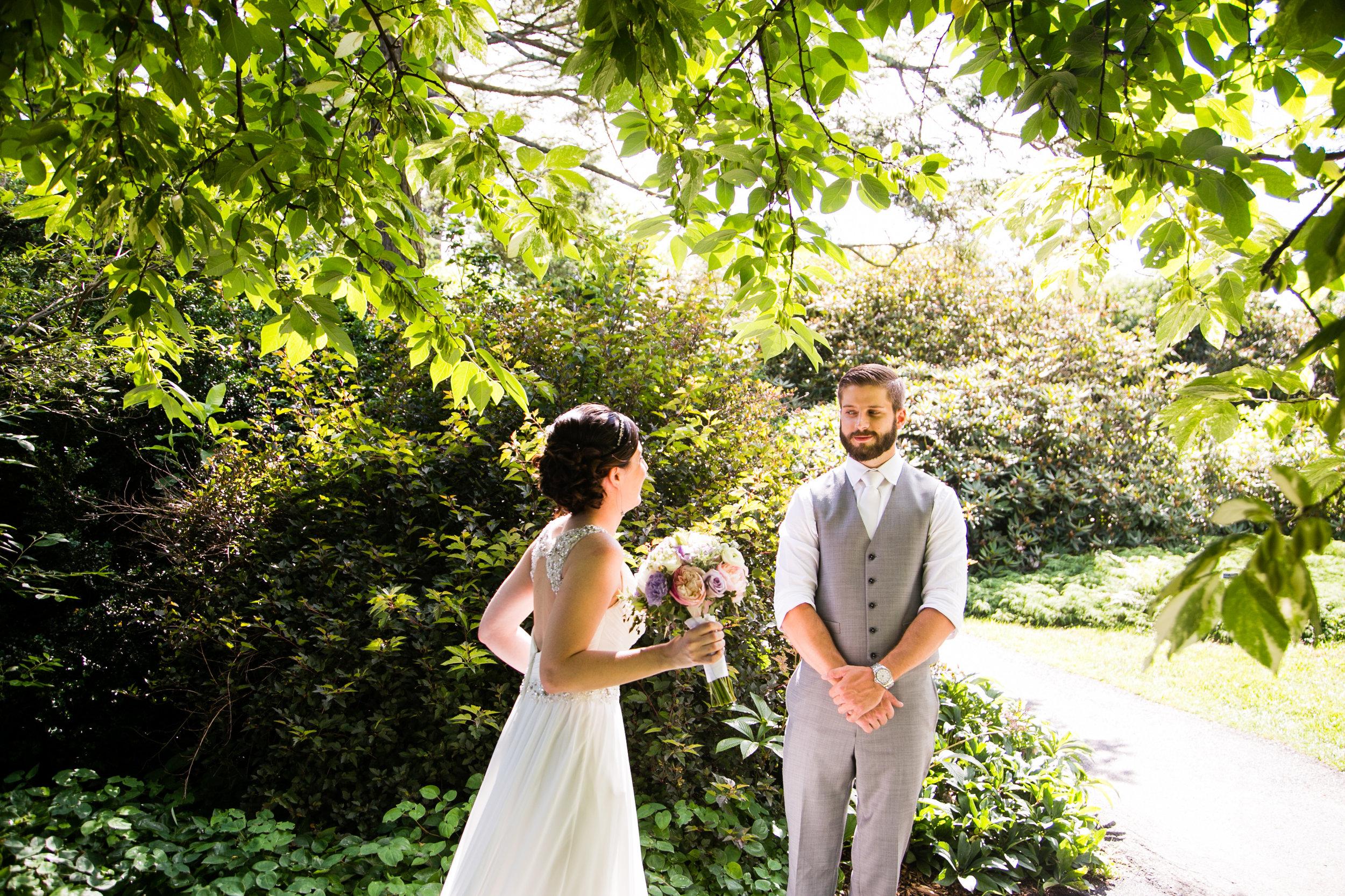 TYLER ARBORETUM WEDDING PHOTOGRAPHY LOVESTRUCK PICTURES-014.jpg