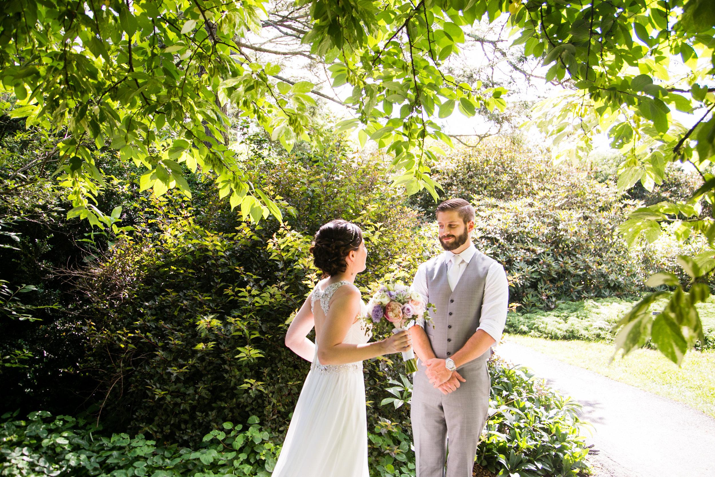 TYLER ARBORETUM WEDDING PHOTOGRAPHY LOVESTRUCK PICTURES-015.jpg