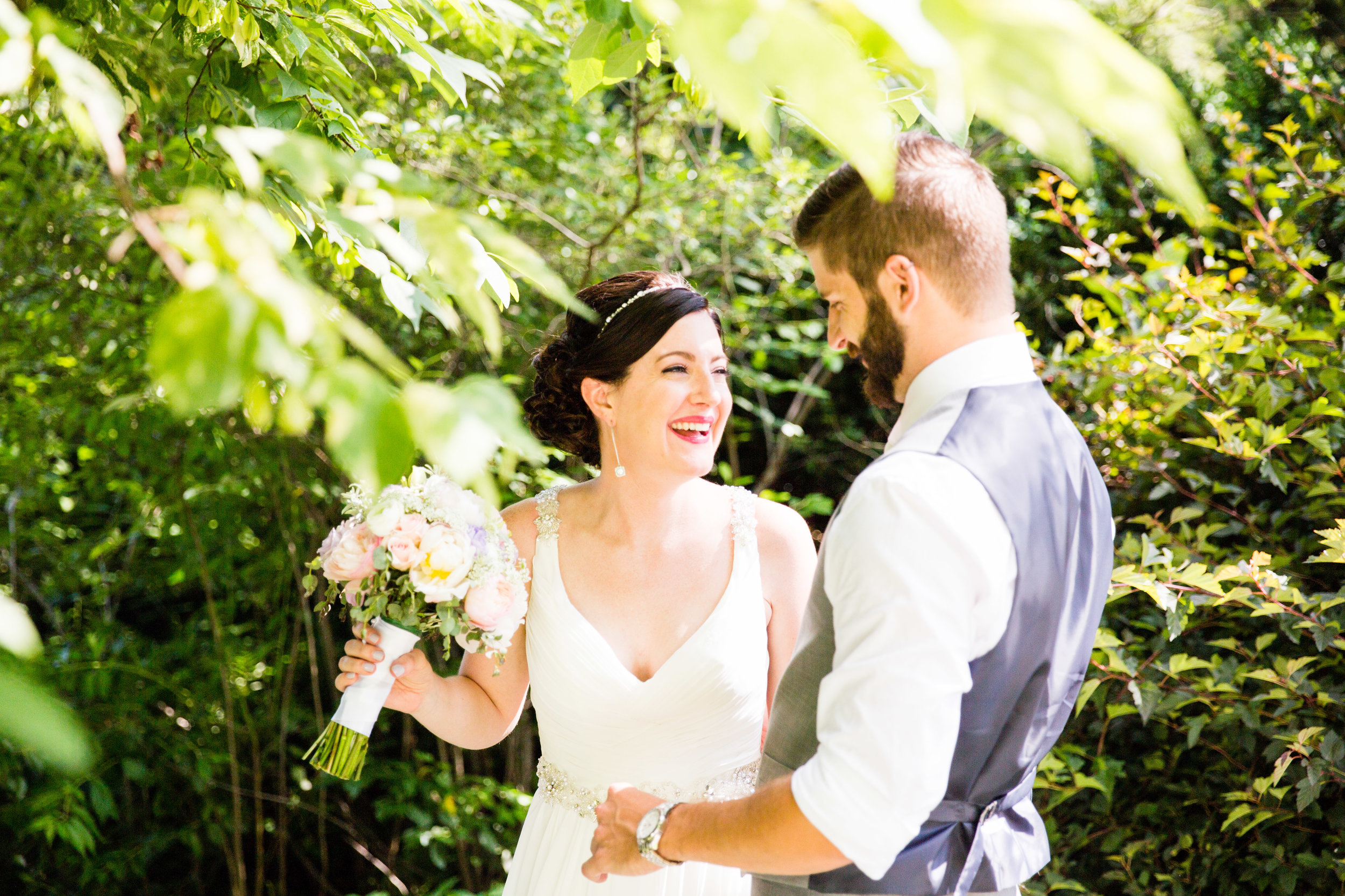 TYLER ARBORETUM WEDDING PHOTOGRAPHY LOVESTRUCK PICTURES-017.jpg