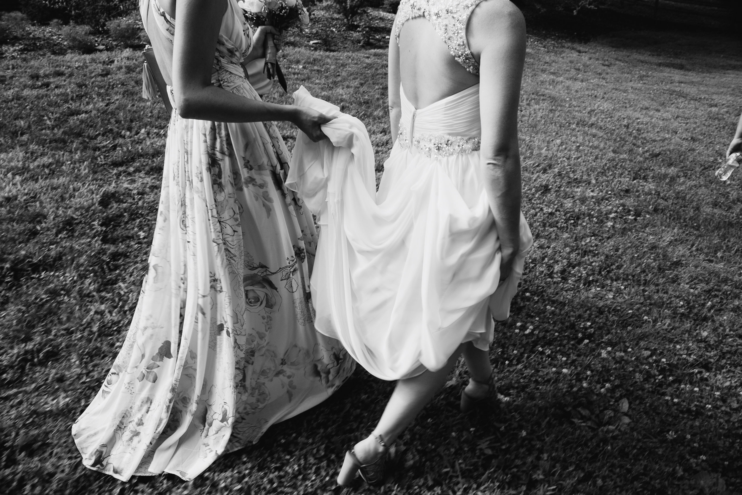 TYLER ARBORETUM WEDDING PHOTOGRAPHY LOVESTRUCK PICTURES-021.jpg