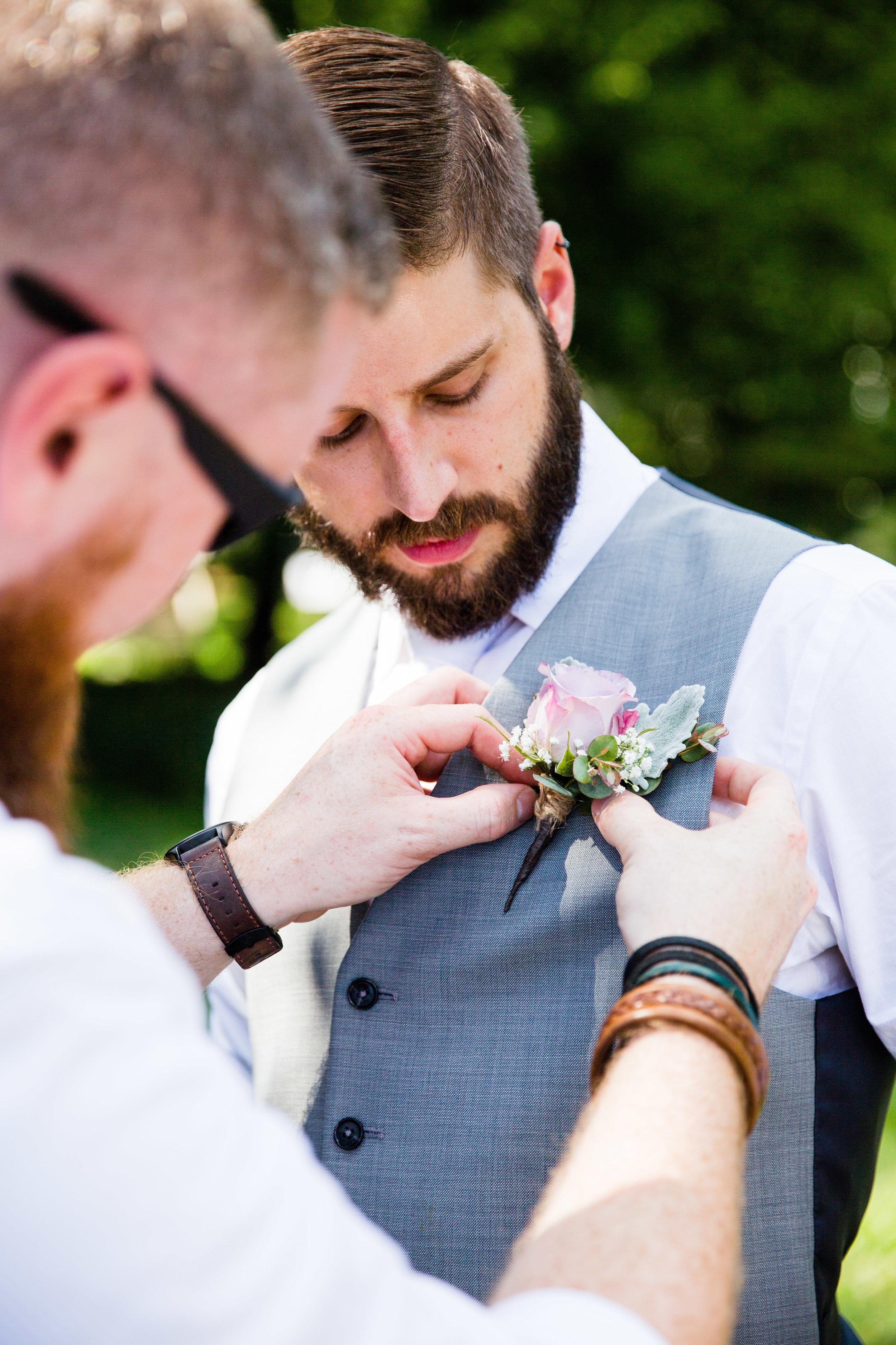 TYLER ARBORETUM WEDDING PHOTOGRAPHY LOVESTRUCK PICTURES-020.jpg