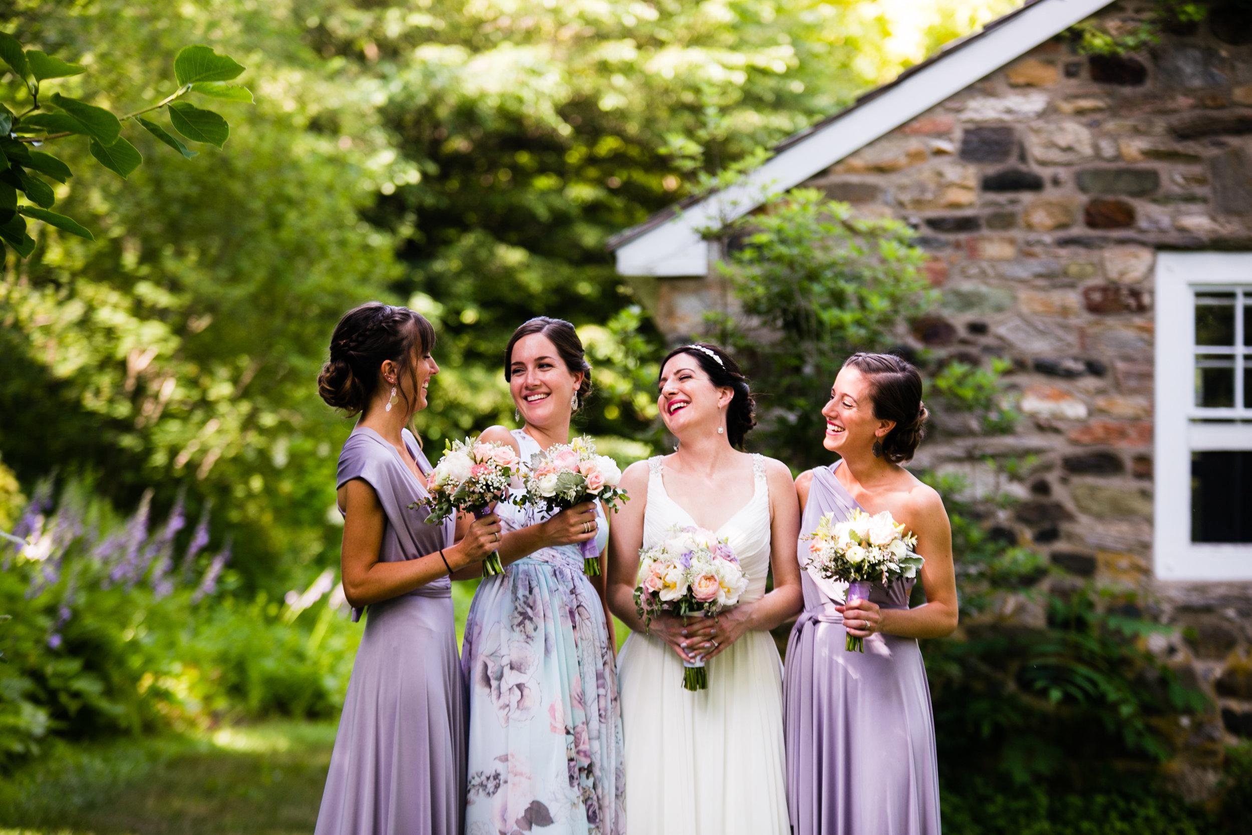 TYLER ARBORETUM WEDDING PHOTOGRAPHY LOVESTRUCK PICTURES-022.jpg