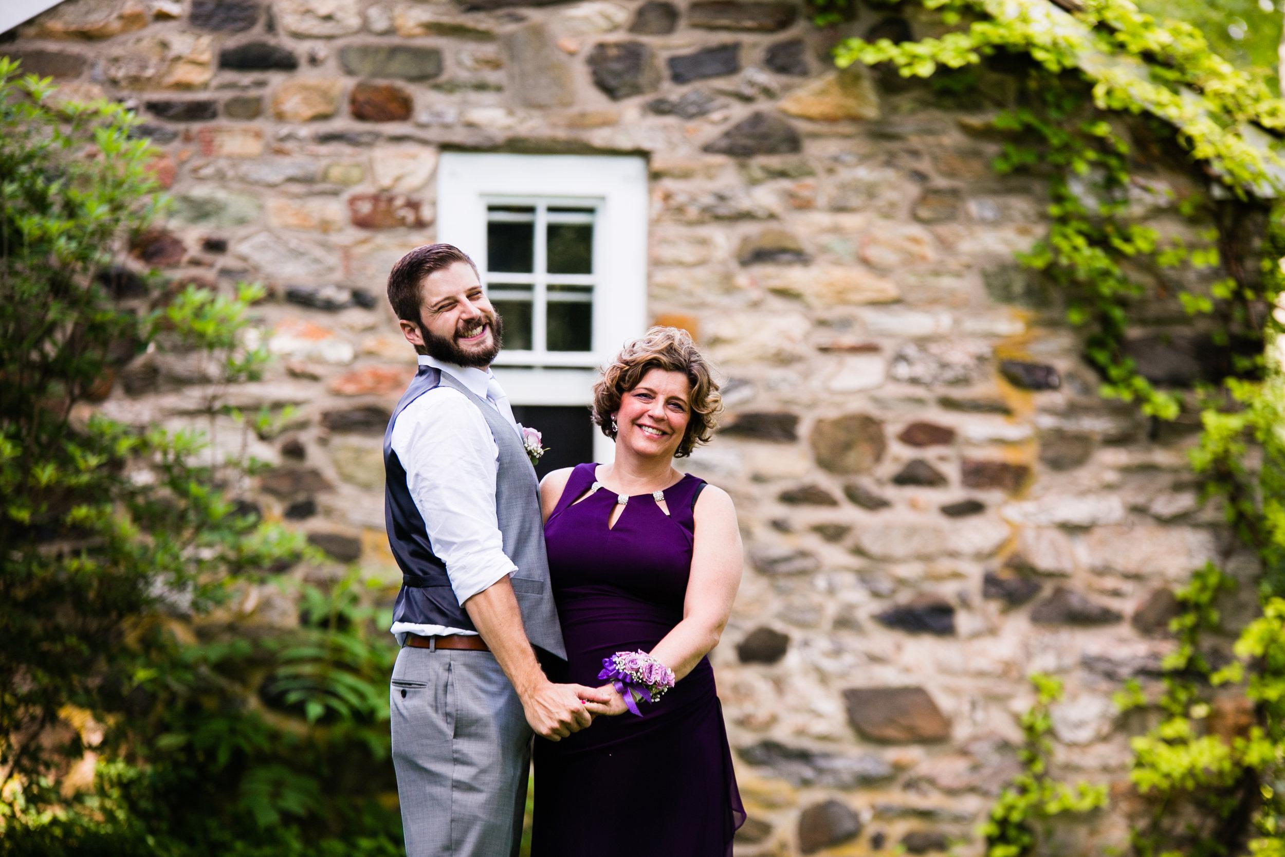 TYLER ARBORETUM WEDDING PHOTOGRAPHY LOVESTRUCK PICTURES-023.jpg