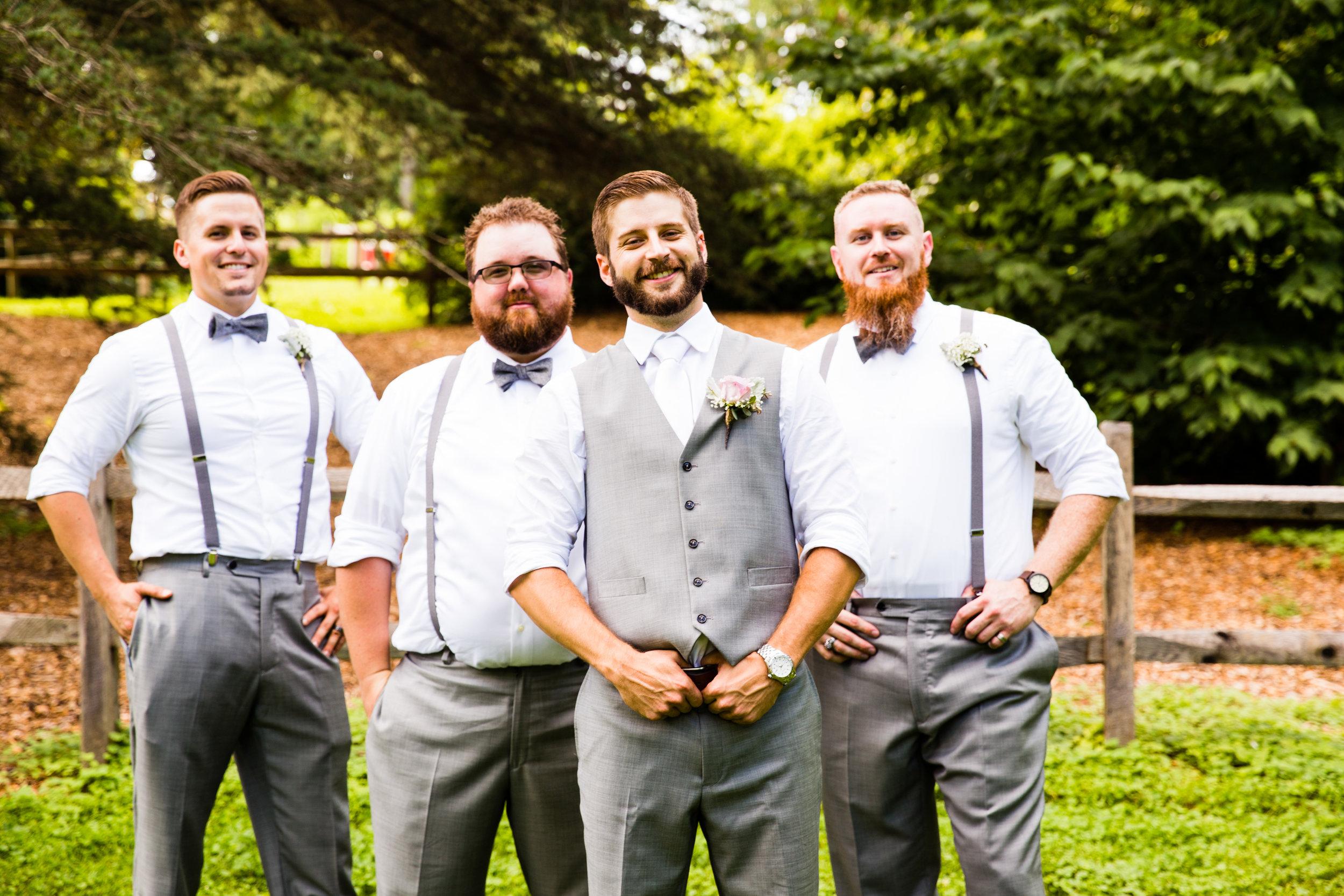 TYLER ARBORETUM WEDDING PHOTOGRAPHY LOVESTRUCK PICTURES-025.jpg