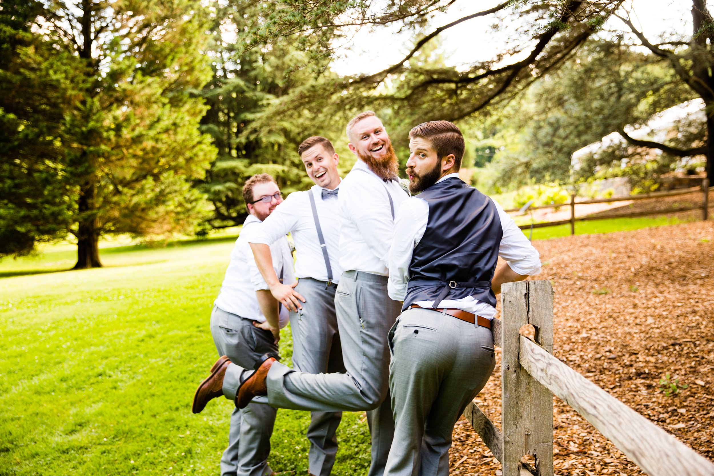 TYLER ARBORETUM WEDDING PHOTOGRAPHY LOVESTRUCK PICTURES-024.jpg