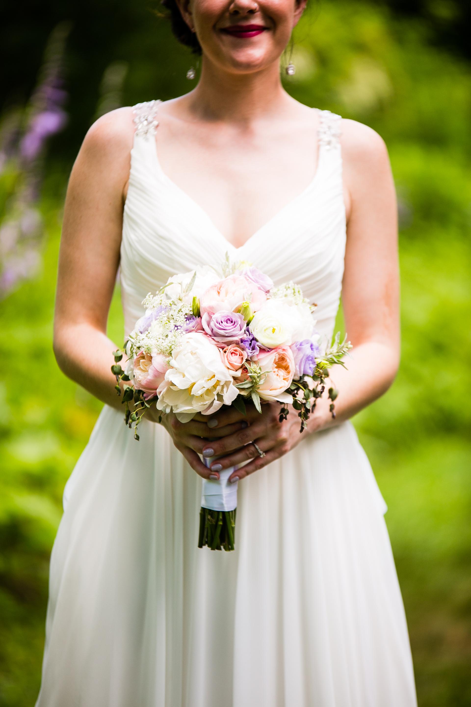 TYLER ARBORETUM WEDDING PHOTOGRAPHY LOVESTRUCK PICTURES-028.jpg