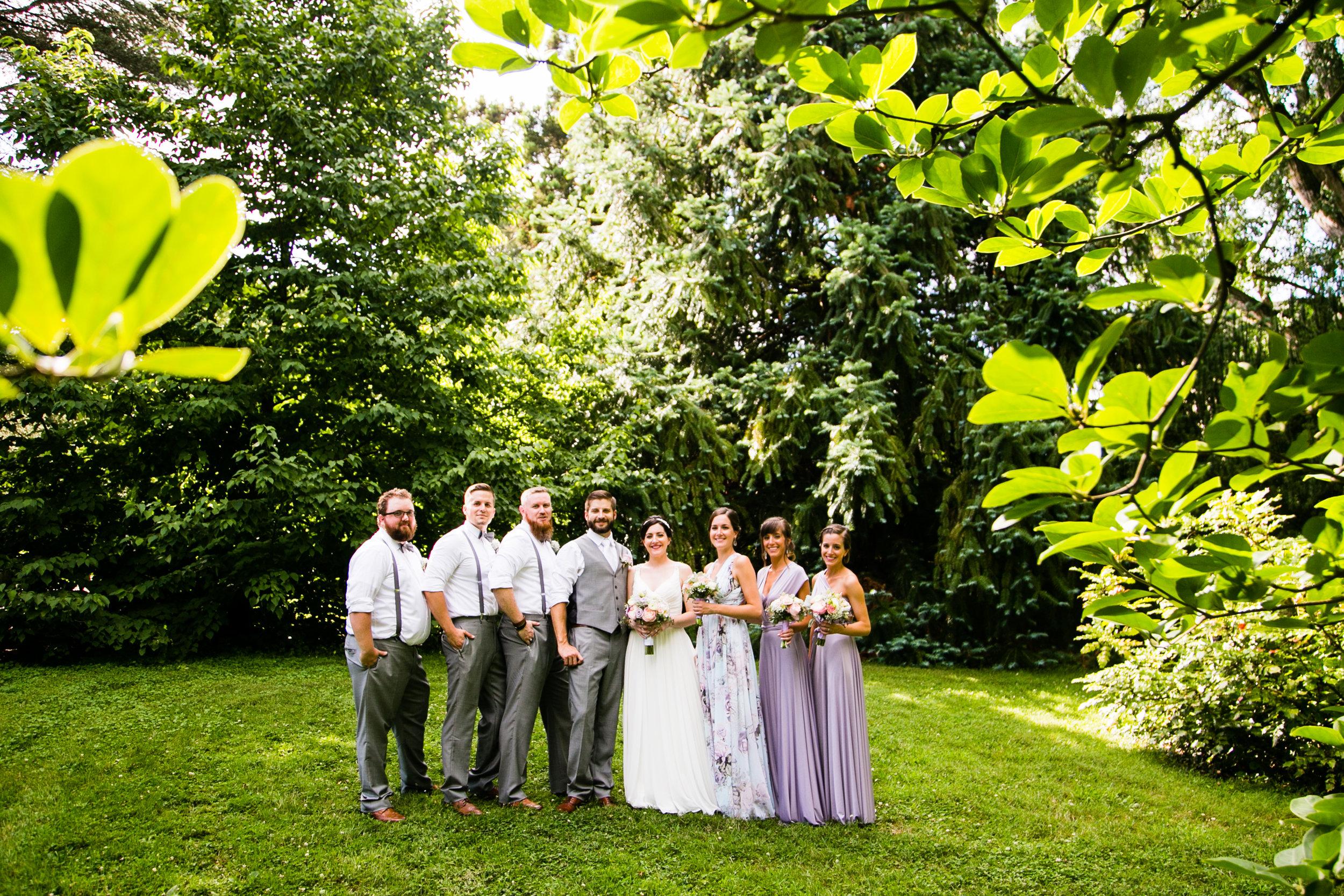 TYLER ARBORETUM WEDDING PHOTOGRAPHY LOVESTRUCK PICTURES-029.jpg