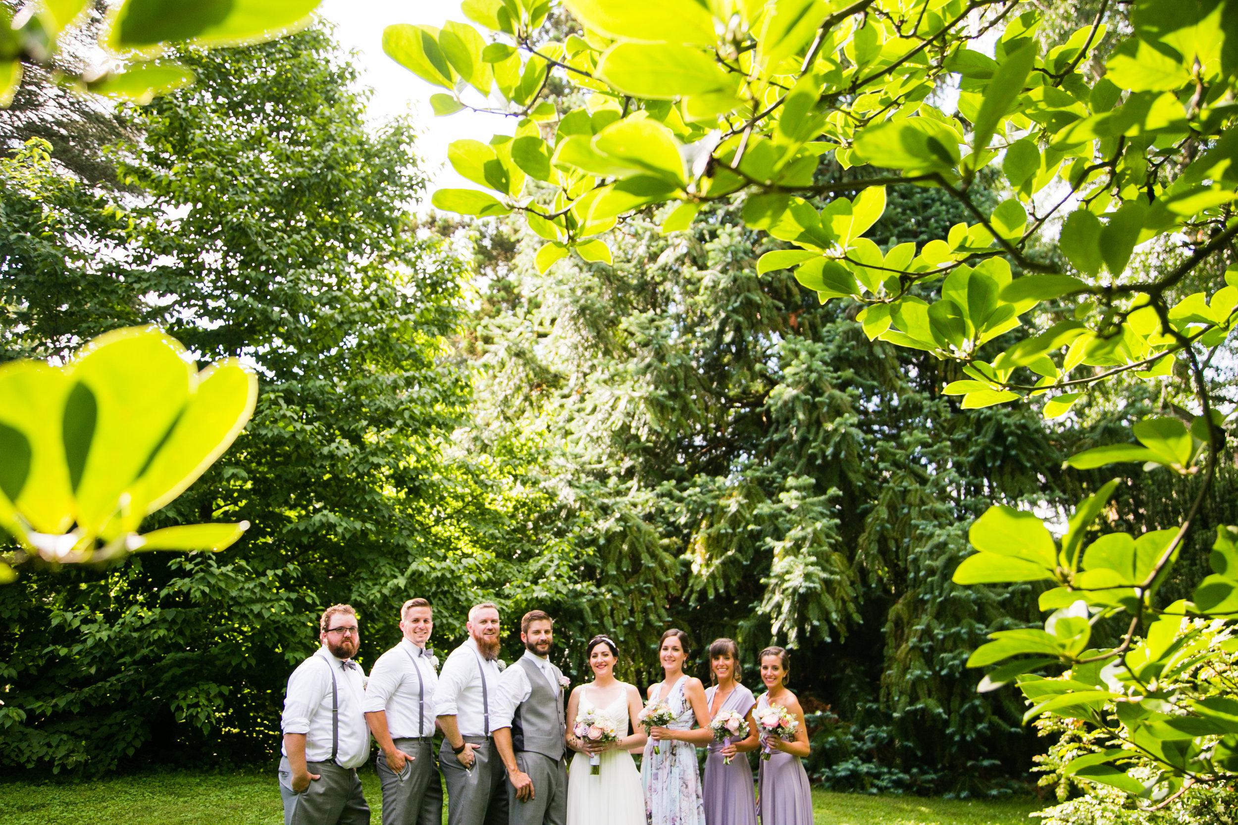 TYLER ARBORETUM WEDDING PHOTOGRAPHY LOVESTRUCK PICTURES-030.jpg