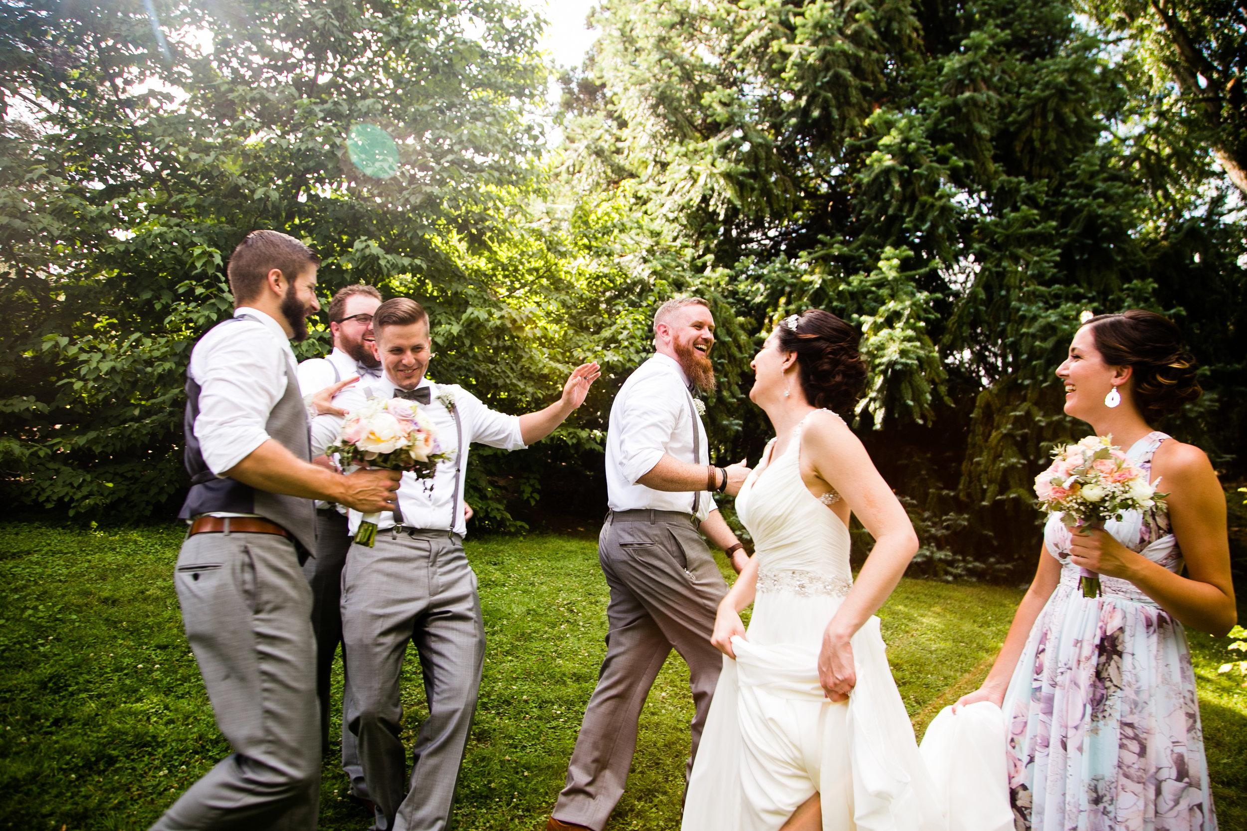 TYLER ARBORETUM WEDDING PHOTOGRAPHY LOVESTRUCK PICTURES-032.jpg