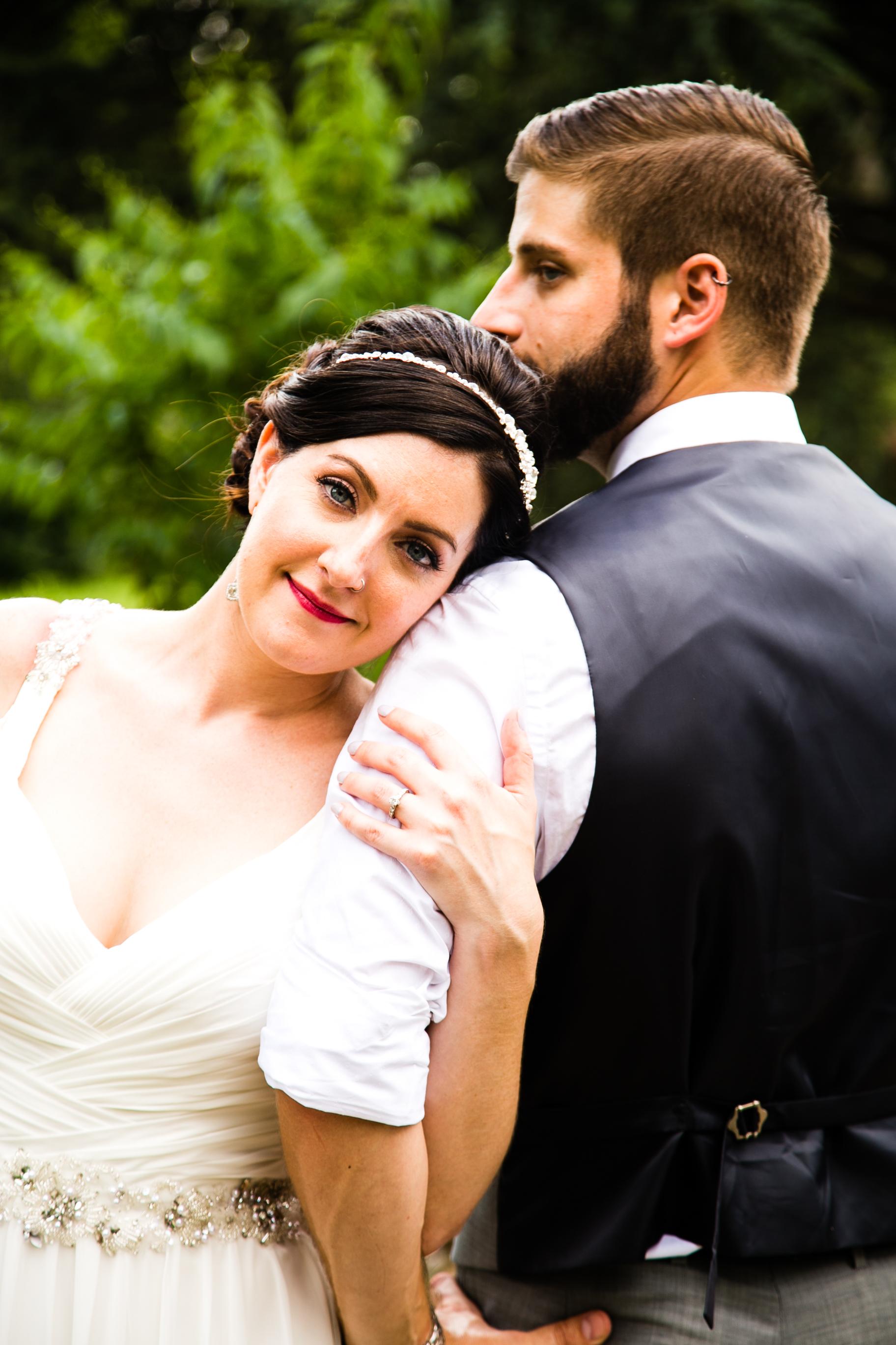 TYLER ARBORETUM WEDDING PHOTOGRAPHY LOVESTRUCK PICTURES-034.jpg