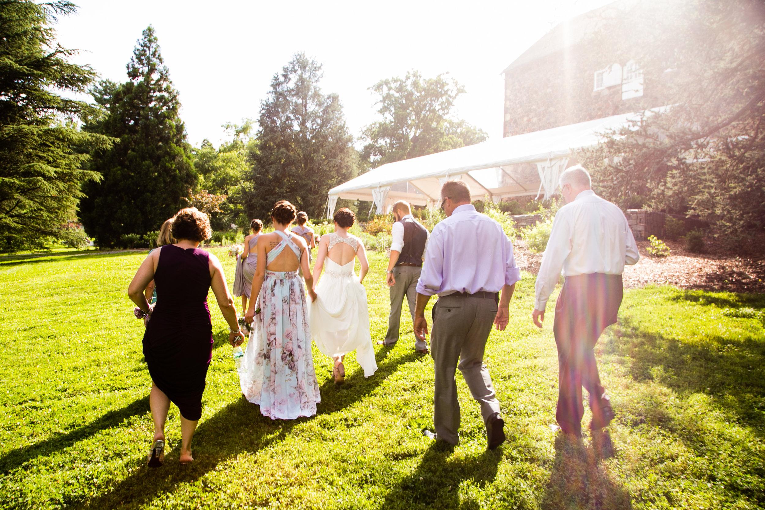 TYLER ARBORETUM WEDDING PHOTOGRAPHY LOVESTRUCK PICTURES-033.jpg