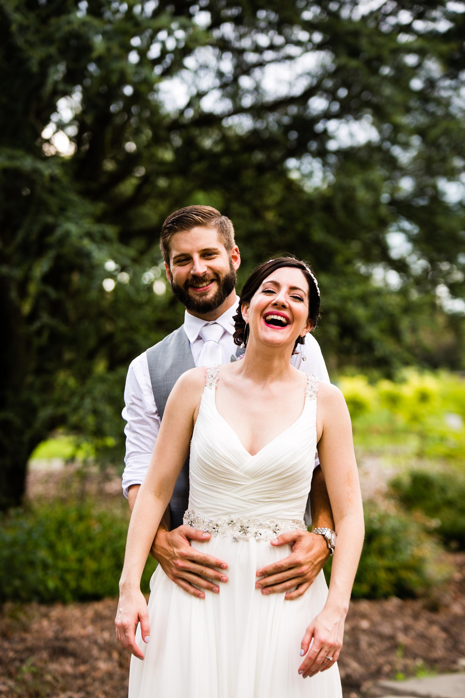 TYLER ARBORETUM WEDDING PHOTOGRAPHY LOVESTRUCK PICTURES-036.jpg