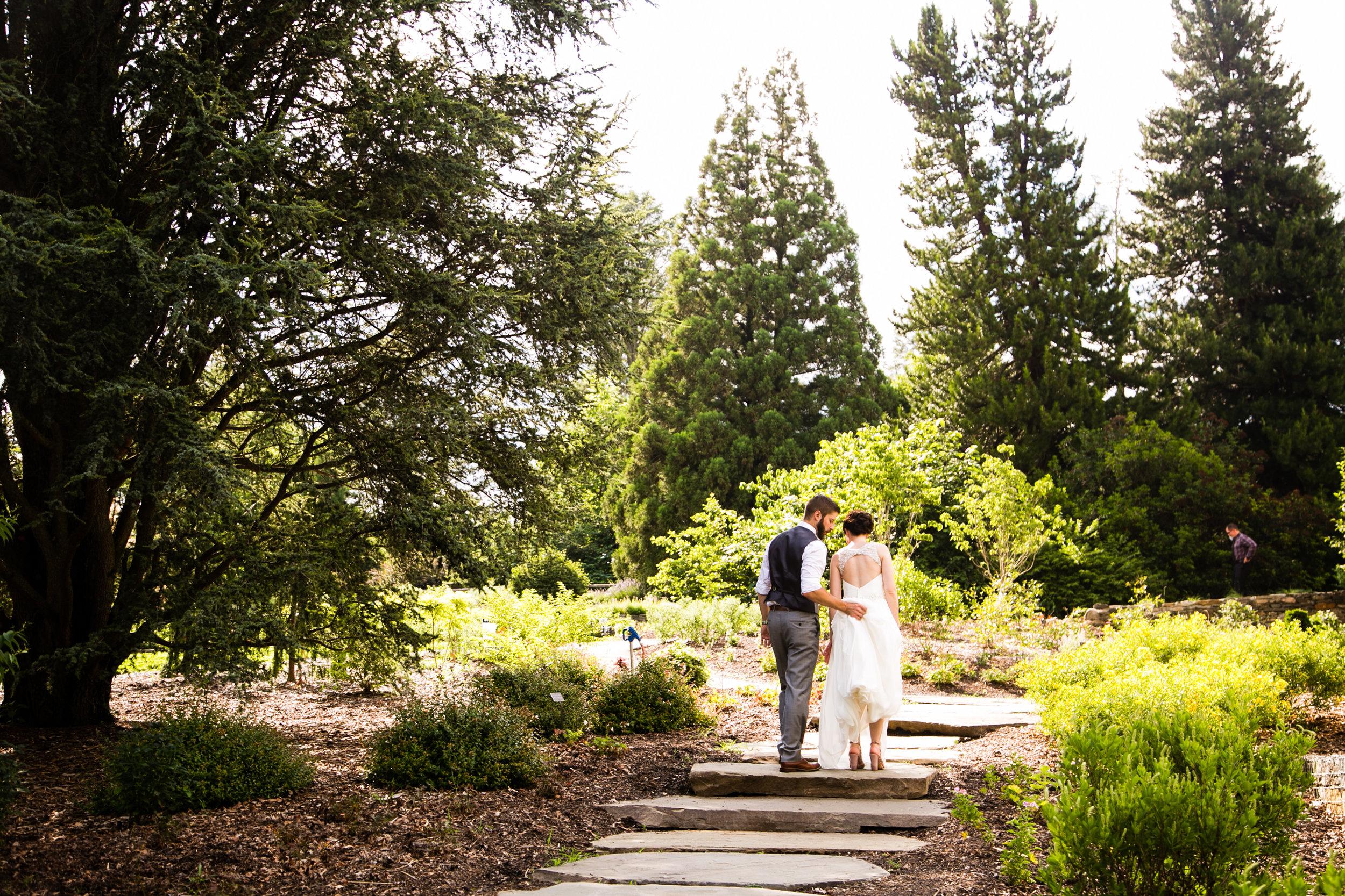 TYLER ARBORETUM WEDDING PHOTOGRAPHY LOVESTRUCK PICTURES-037.jpg
