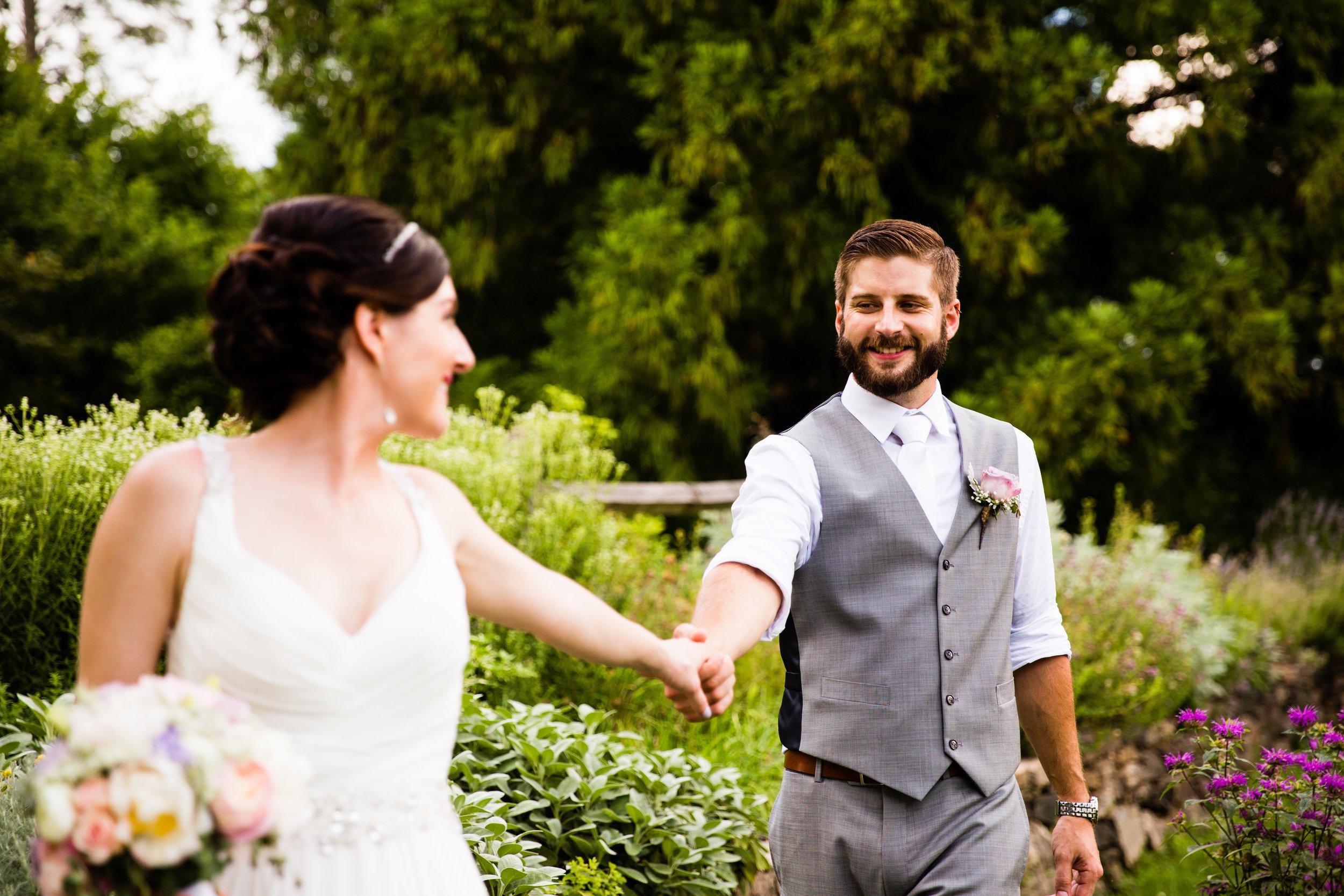 TYLER ARBORETUM WEDDING PHOTOGRAPHY LOVESTRUCK PICTURES-040.jpg
