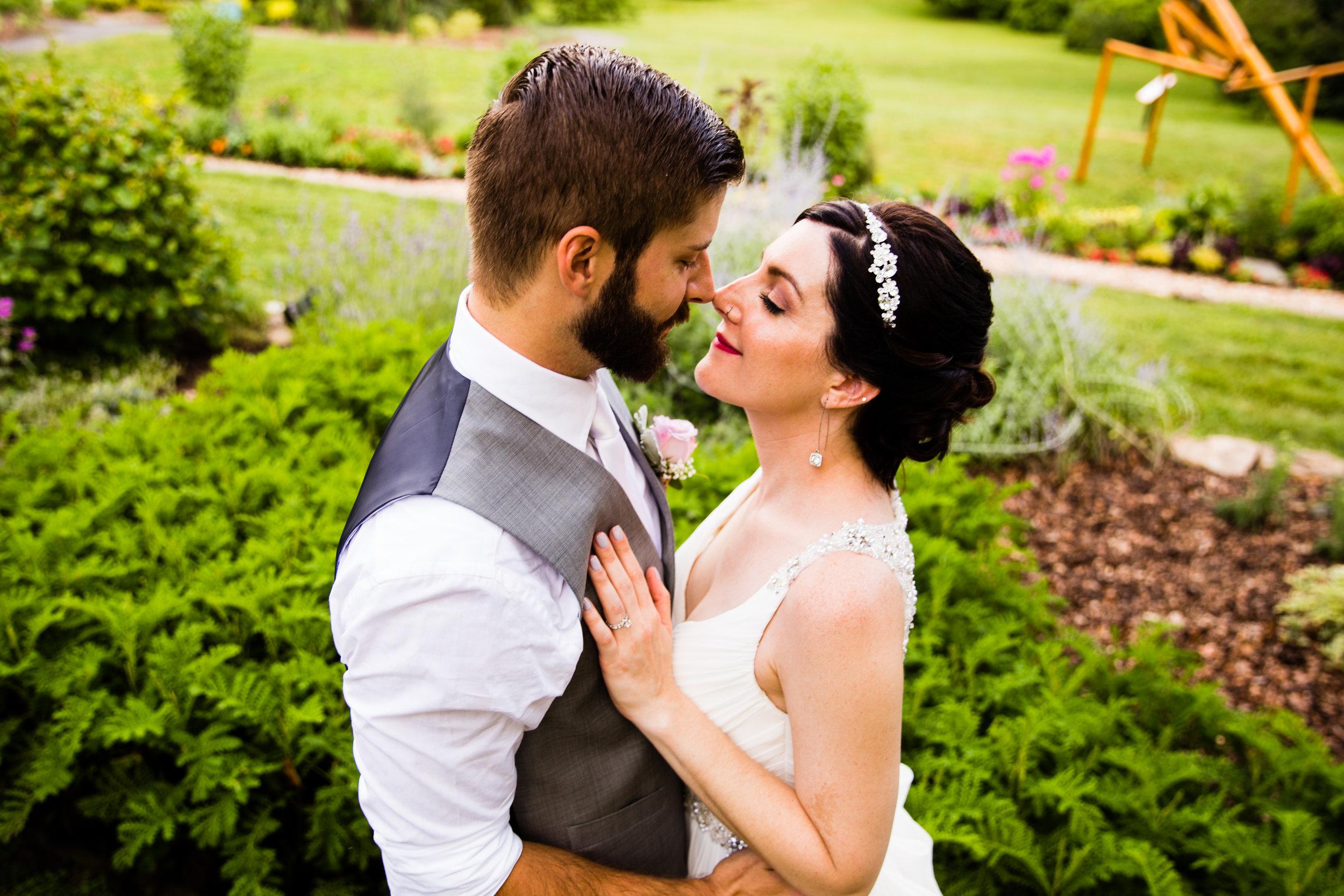 TYLER ARBORETUM WEDDING PHOTOGRAPHY LOVESTRUCK PICTURES-041.jpg