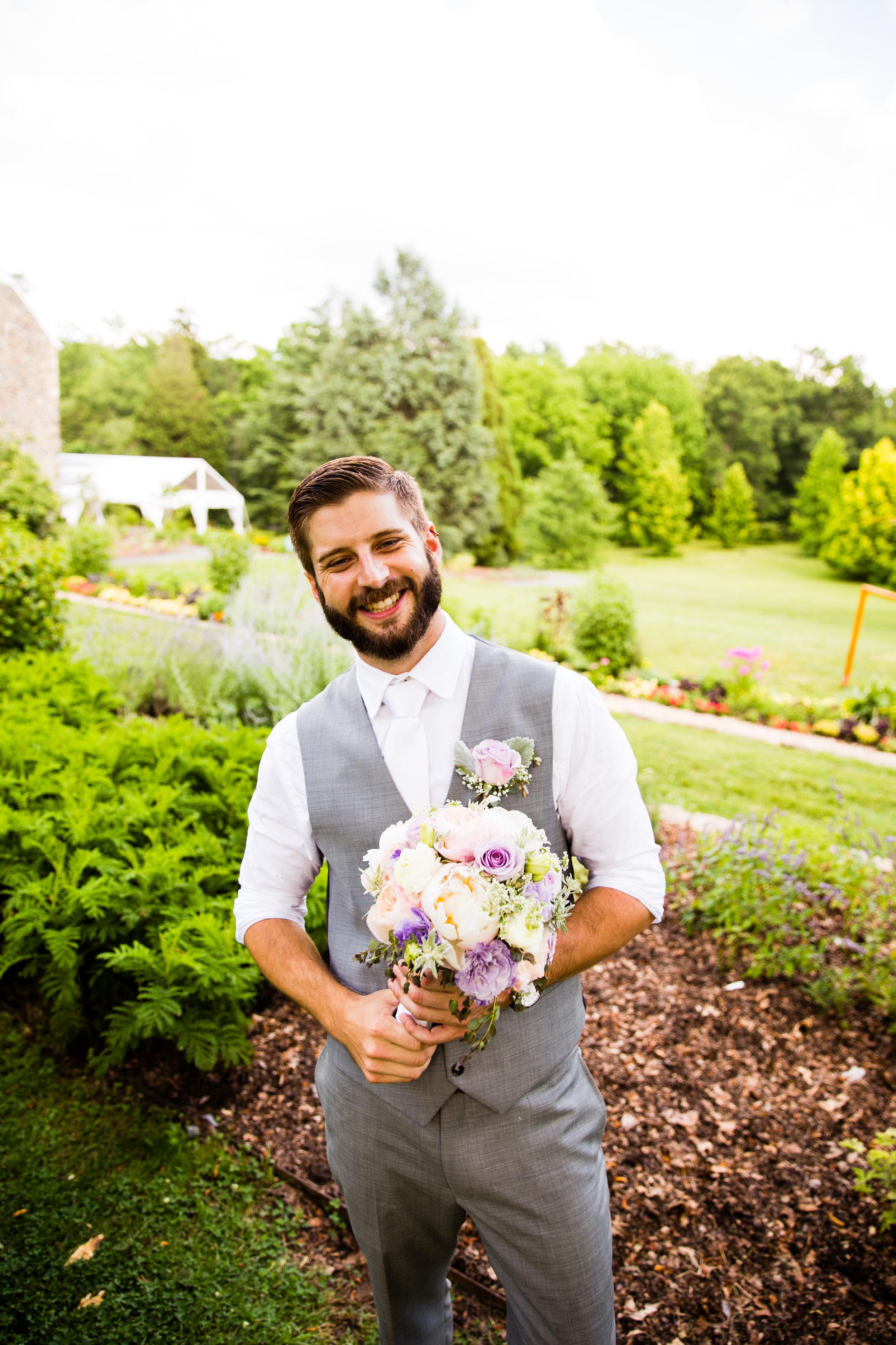 TYLER ARBORETUM WEDDING PHOTOGRAPHY LOVESTRUCK PICTURES-042.jpg