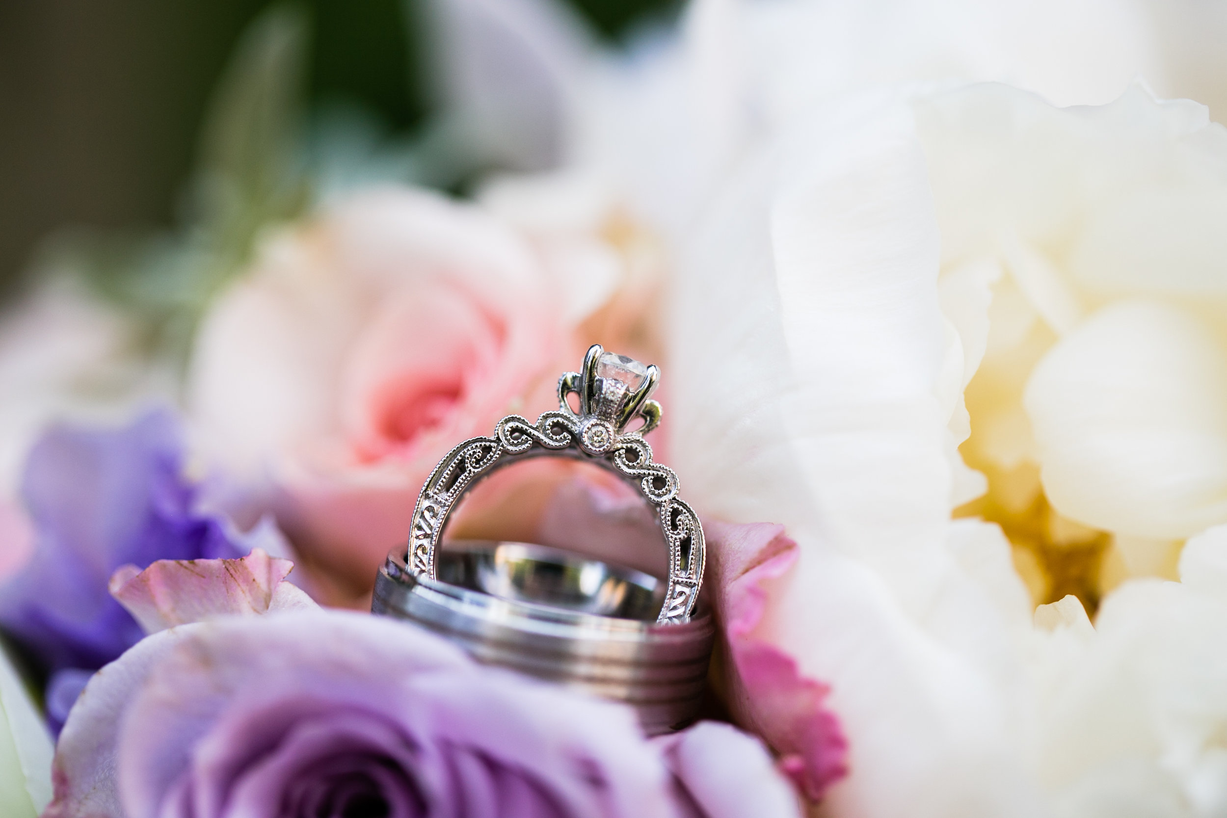 TYLER ARBORETUM WEDDING PHOTOGRAPHY LOVESTRUCK PICTURES-045.jpg