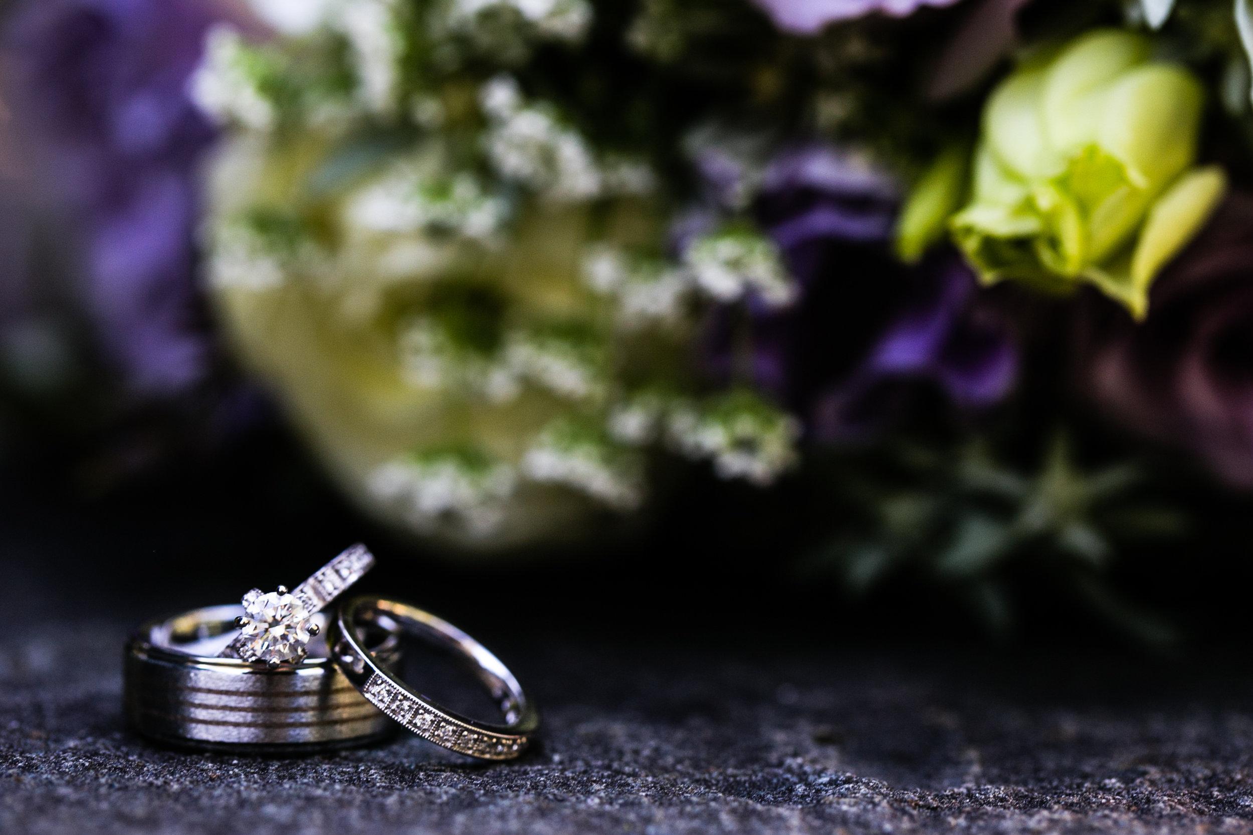 TYLER ARBORETUM WEDDING PHOTOGRAPHY LOVESTRUCK PICTURES-046.jpg