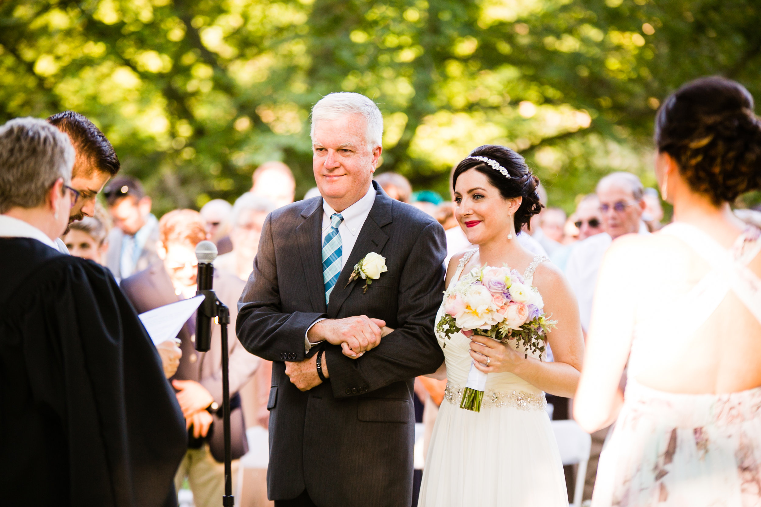 TYLER ARBORETUM WEDDING PHOTOGRAPHY LOVESTRUCK PICTURES-050.jpg