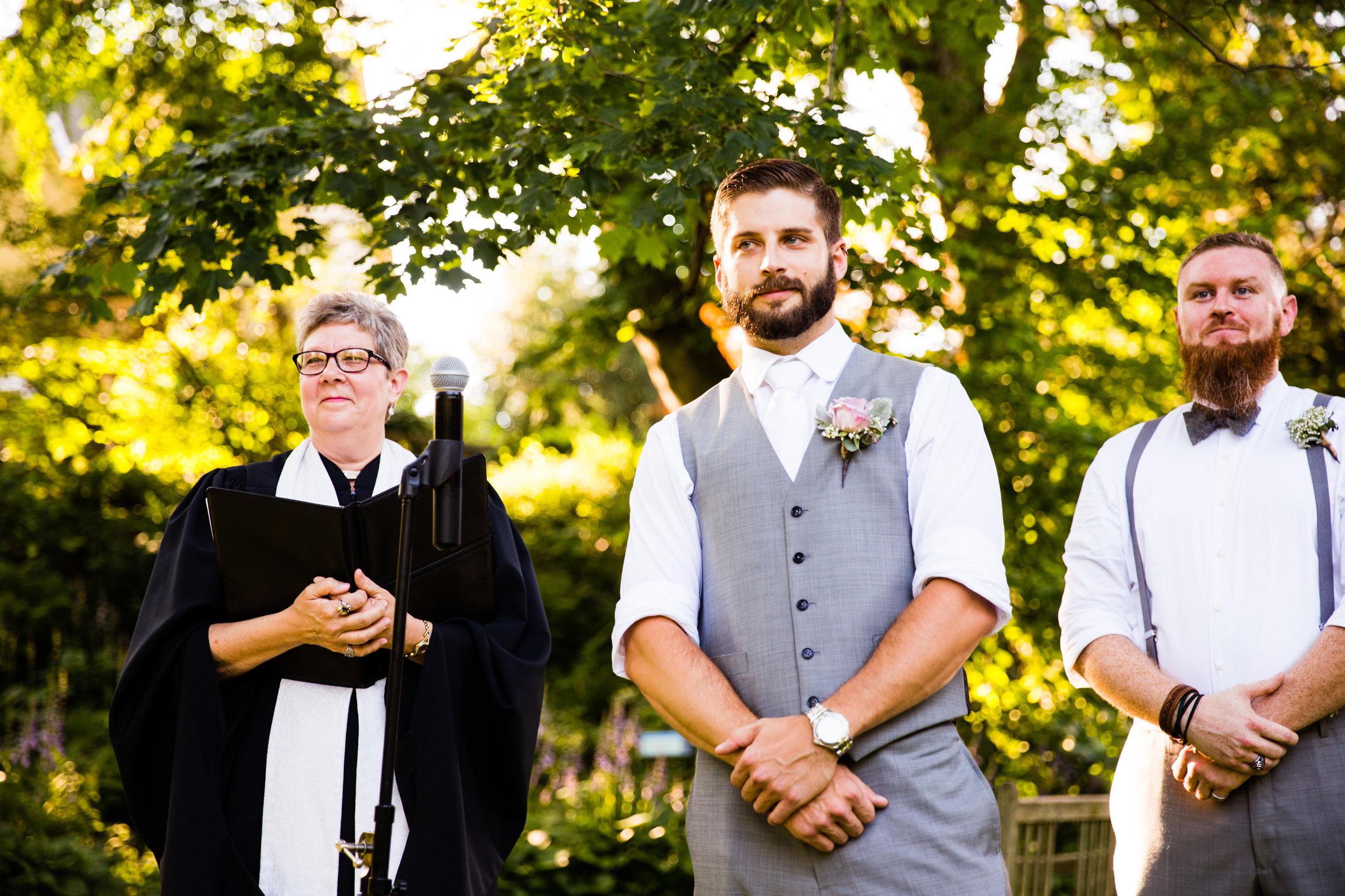 TYLER ARBORETUM WEDDING PHOTOGRAPHY LOVESTRUCK PICTURES-049.jpg
