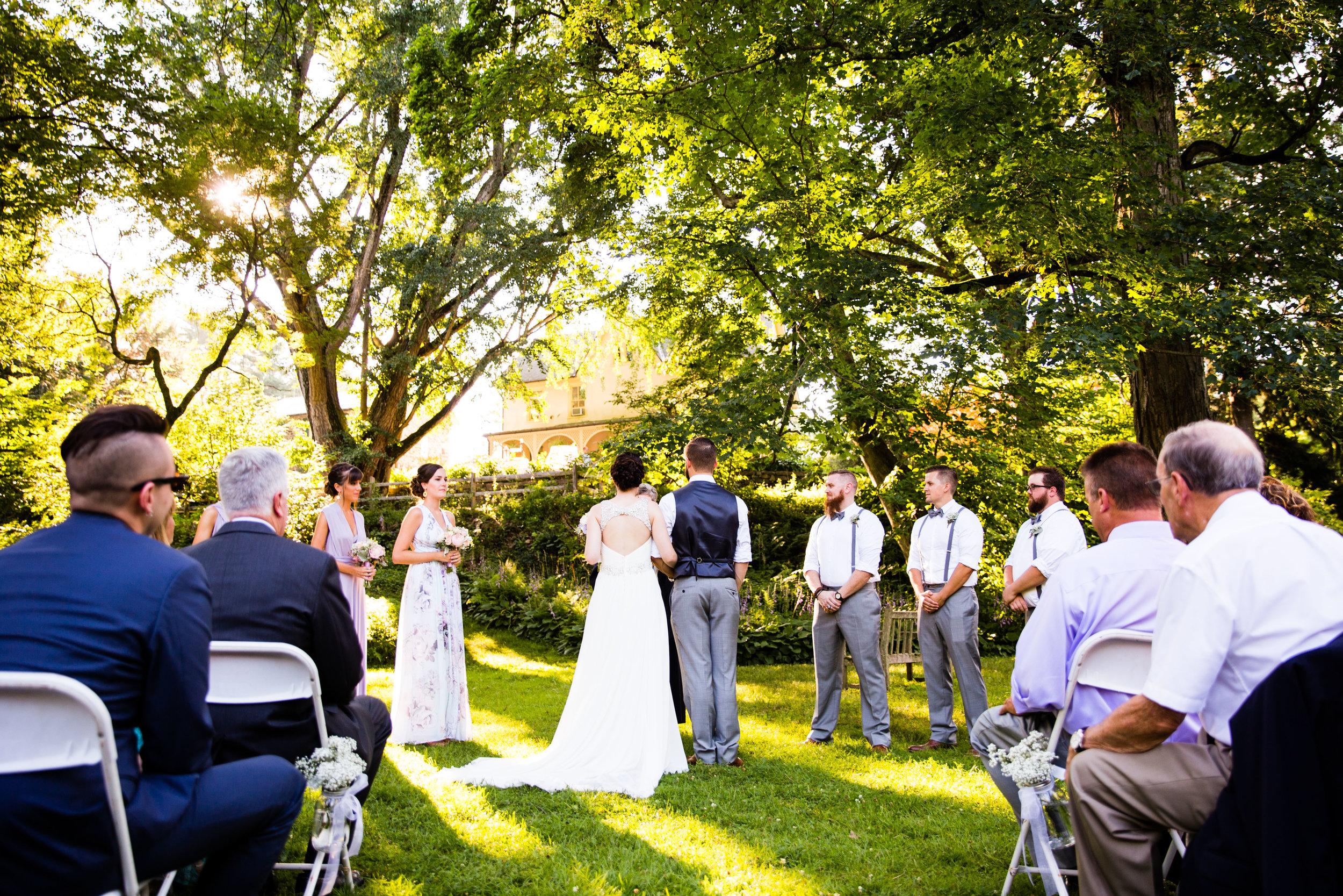 TYLER ARBORETUM WEDDING PHOTOGRAPHY LOVESTRUCK PICTURES-051.jpg