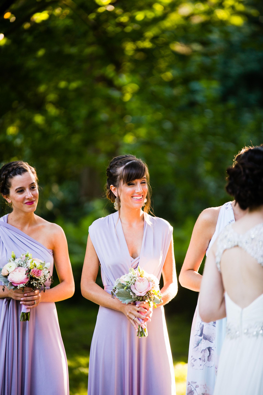 TYLER ARBORETUM WEDDING PHOTOGRAPHY LOVESTRUCK PICTURES-052.jpg