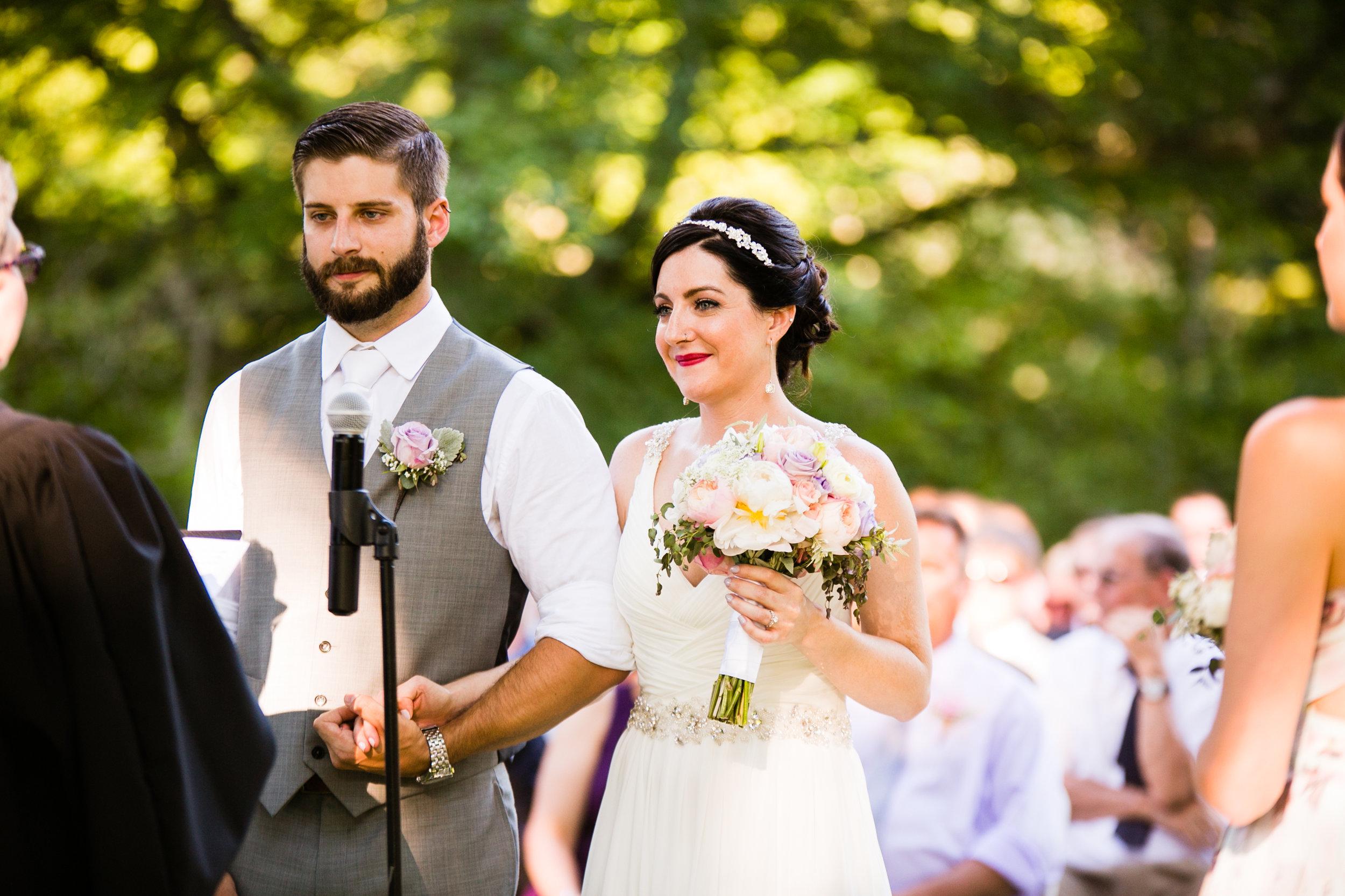 TYLER ARBORETUM WEDDING PHOTOGRAPHY LOVESTRUCK PICTURES-053.jpg