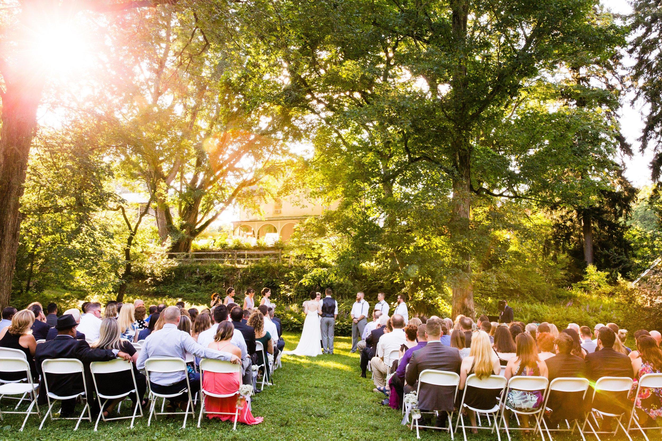 TYLER ARBORETUM WEDDING PHOTOGRAPHY LOVESTRUCK PICTURES-054.jpg