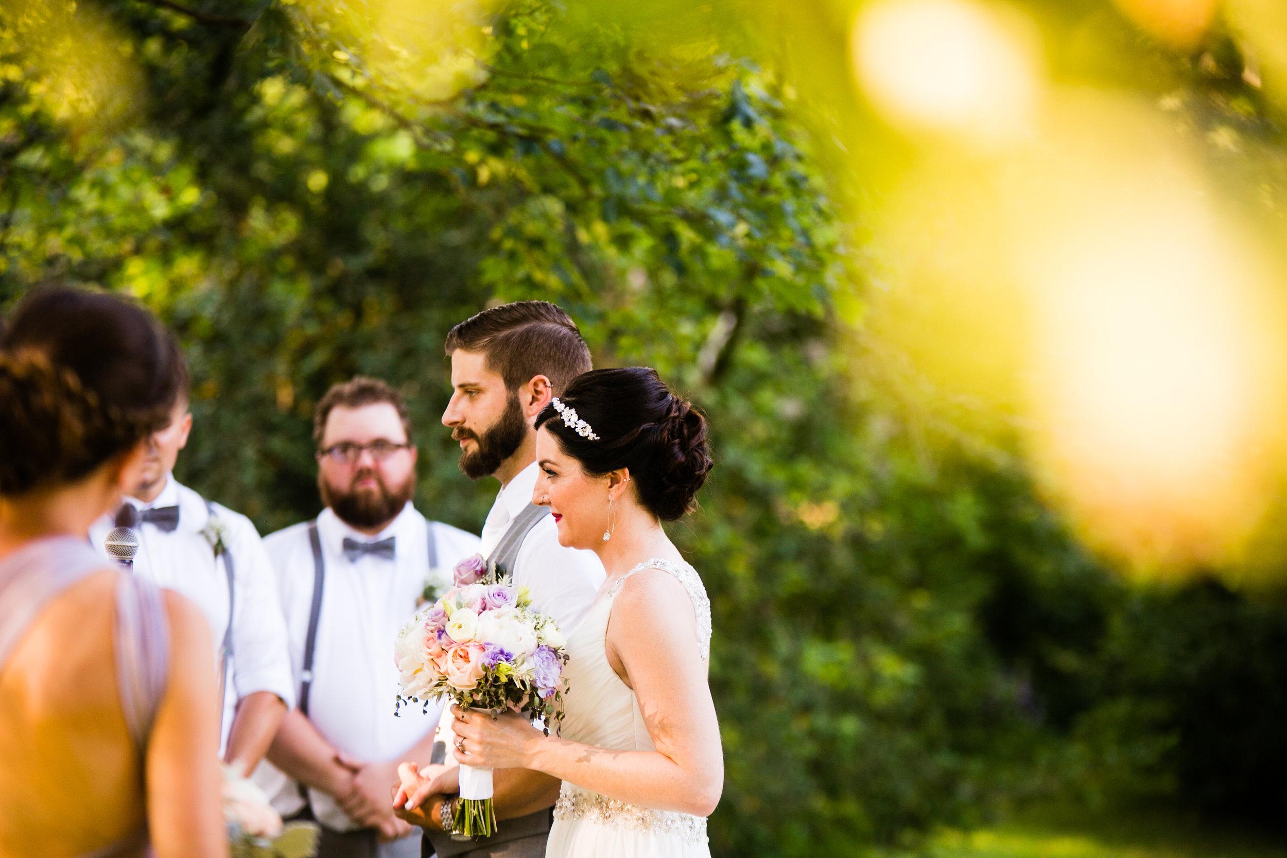 TYLER ARBORETUM WEDDING PHOTOGRAPHY LOVESTRUCK PICTURES-055.jpg