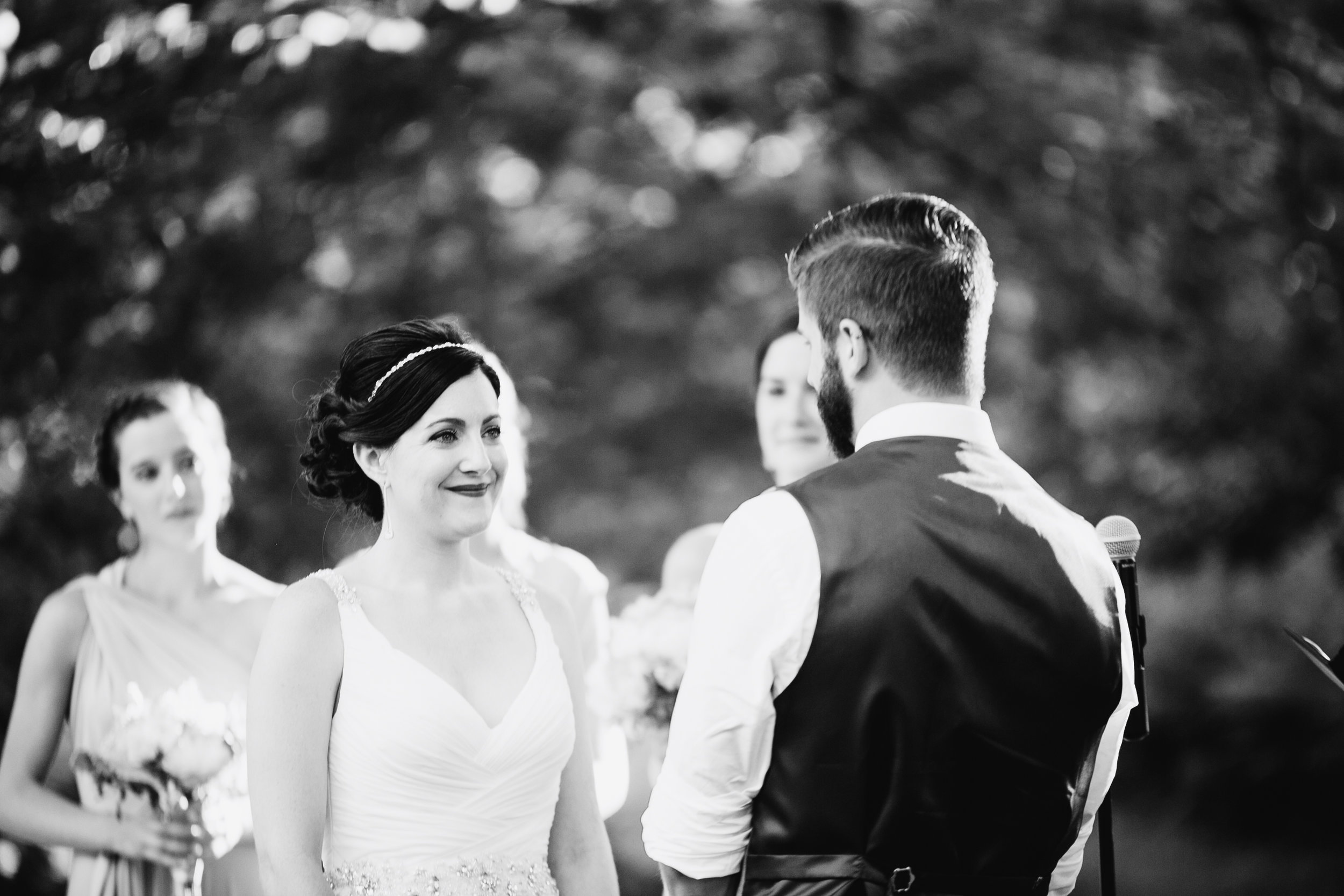 TYLER ARBORETUM WEDDING PHOTOGRAPHY LOVESTRUCK PICTURES-056.jpg